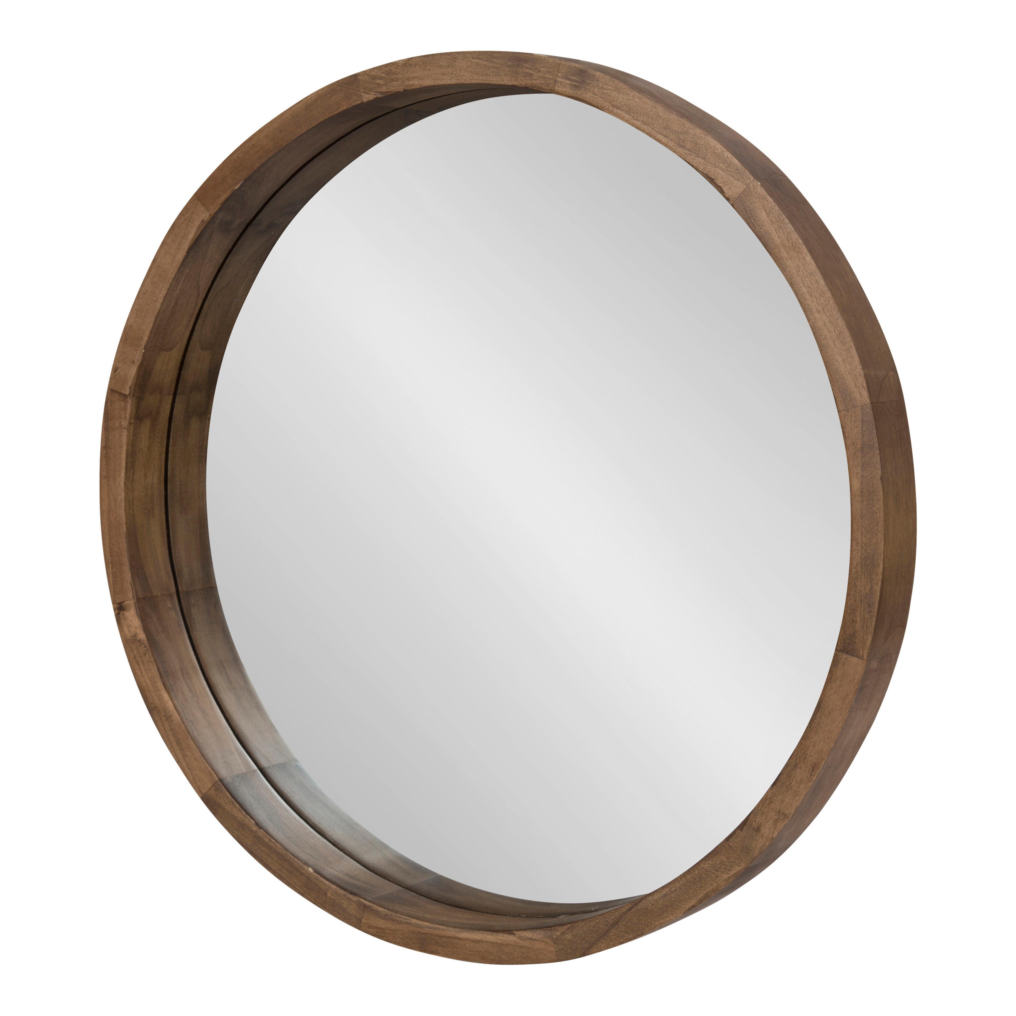 Newest Loftis Decorative Wall Mirror Regarding Decorative Wall Mirrors (Gallery 12 of 20)