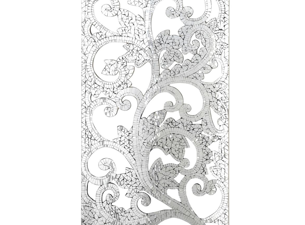 Newest Mirrors: Make Your Room Look Beautiful With Pier One Mirrors For Pier One Wall Mirrors (Gallery 13 of 20)