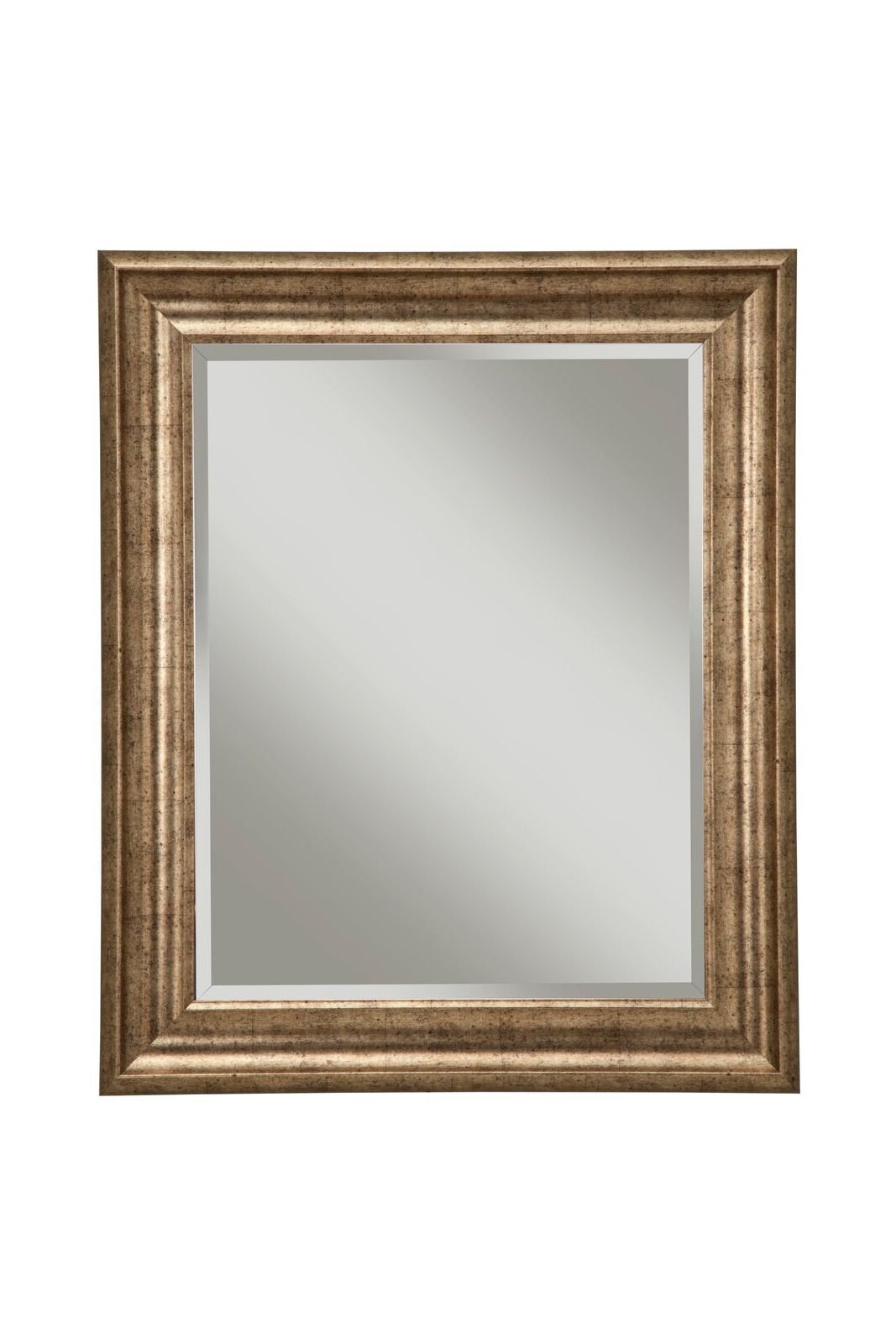 Newest Northcutt Accent Mirror Intended For Northcutt Accent Mirrors (Gallery 1 of 20)