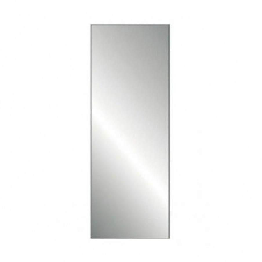 Featured Photo of No Frame Wall Mirrors