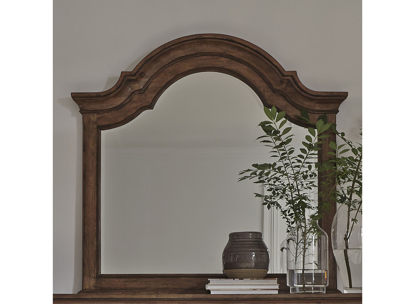 Newtown Accent Mirrors Intended For Most Recent Bedroom – Mirrors (Gallery 20 of 20)