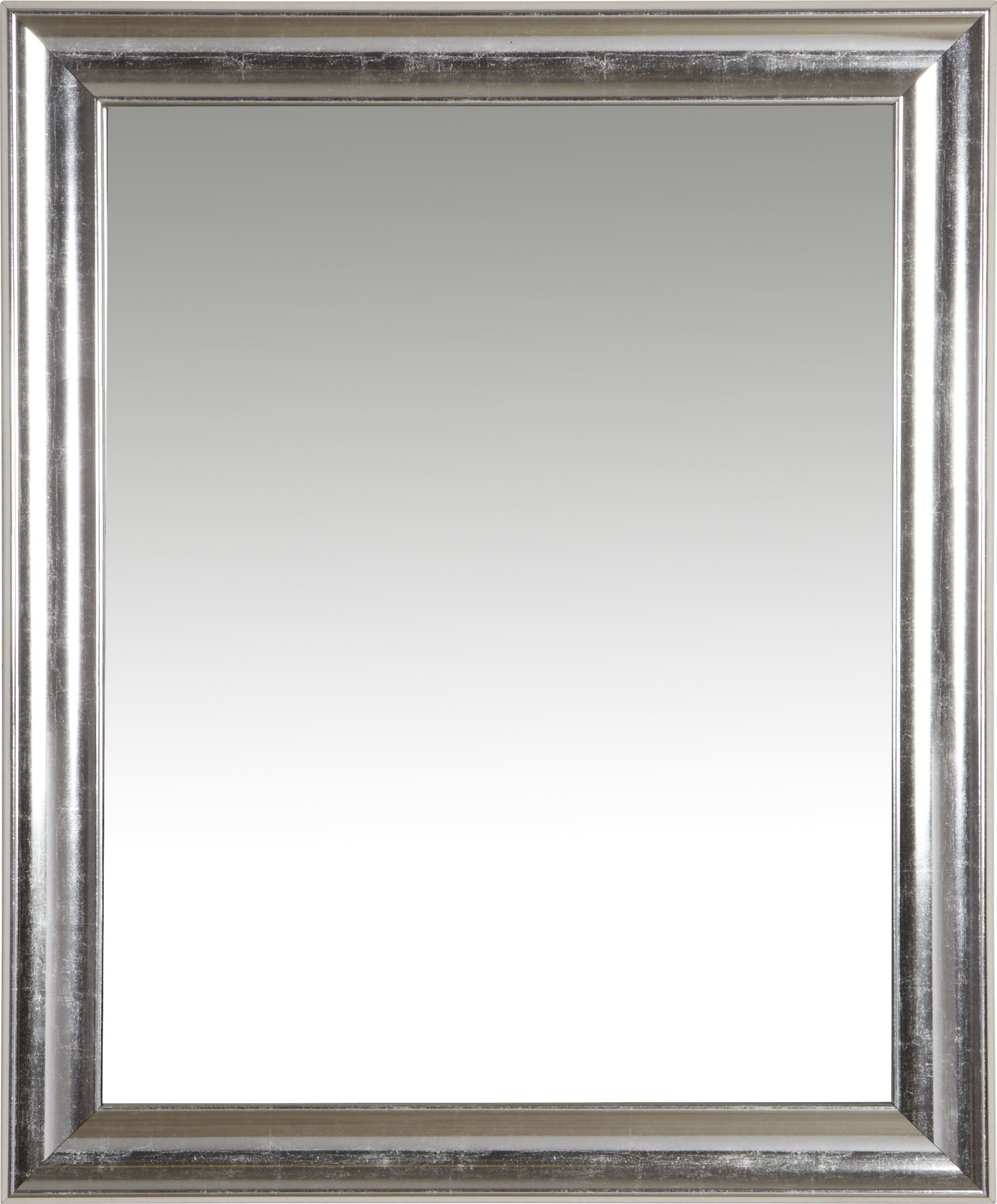 Northcutt Accent Mirrors Pertaining To Famous Accent Mirror (Gallery 18 of 20)