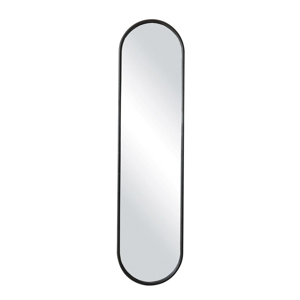 Oval Full Length Mirror – Mirror Ideas Regarding 2019 Oval Full Length Wall Mirrors (View 13 of 20)