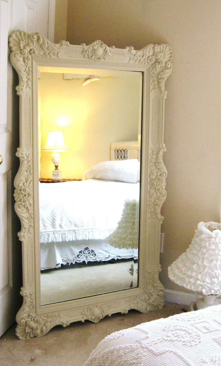 Oversize Wall Mirrors Inside Well Known Bedroom Oversized Mirrors Oversize Load Leaning Floor Mirror Large (View 11 of 20)