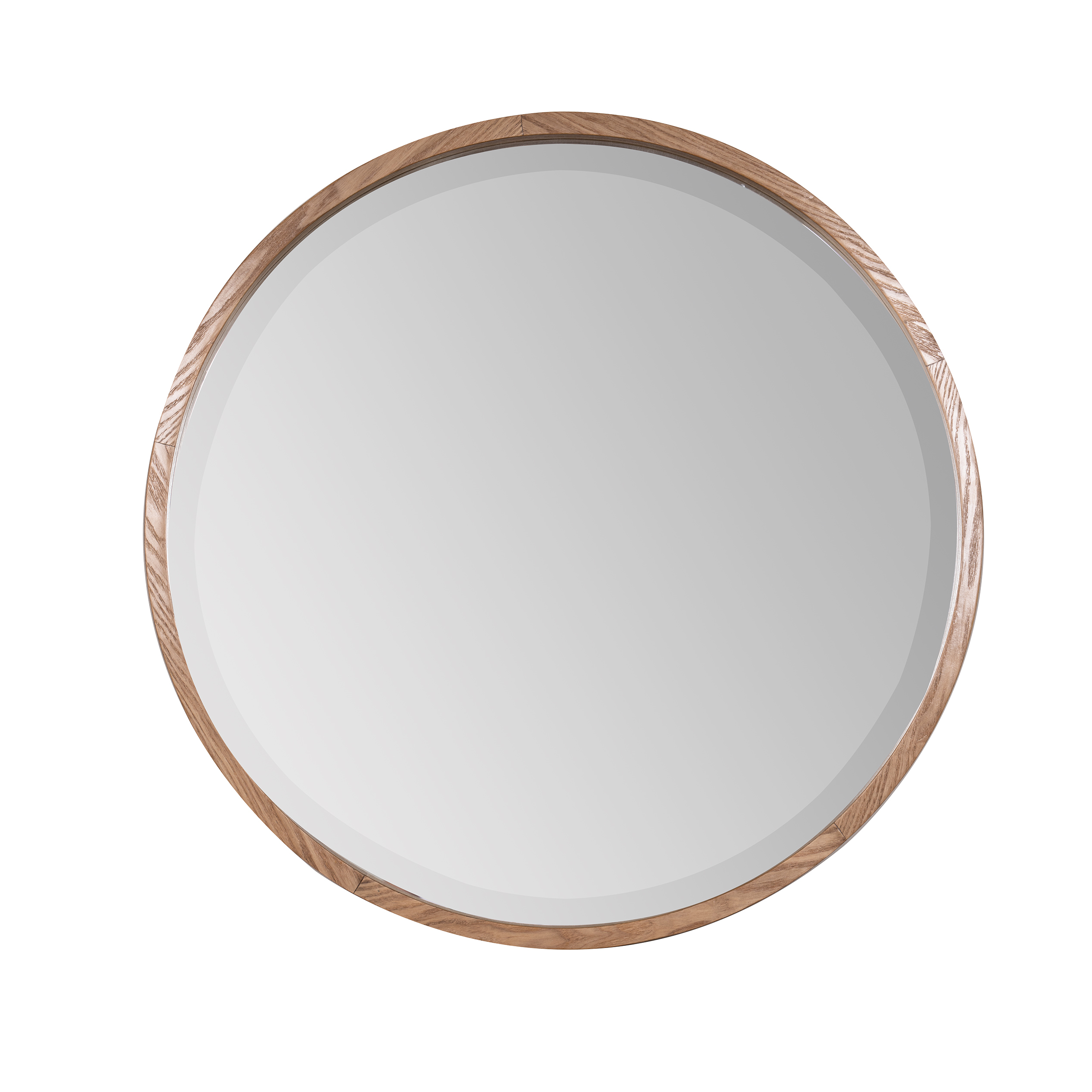Parson Wall Mirror Regarding Favorite Parsons Wall Mirrors (View 11 of 20)