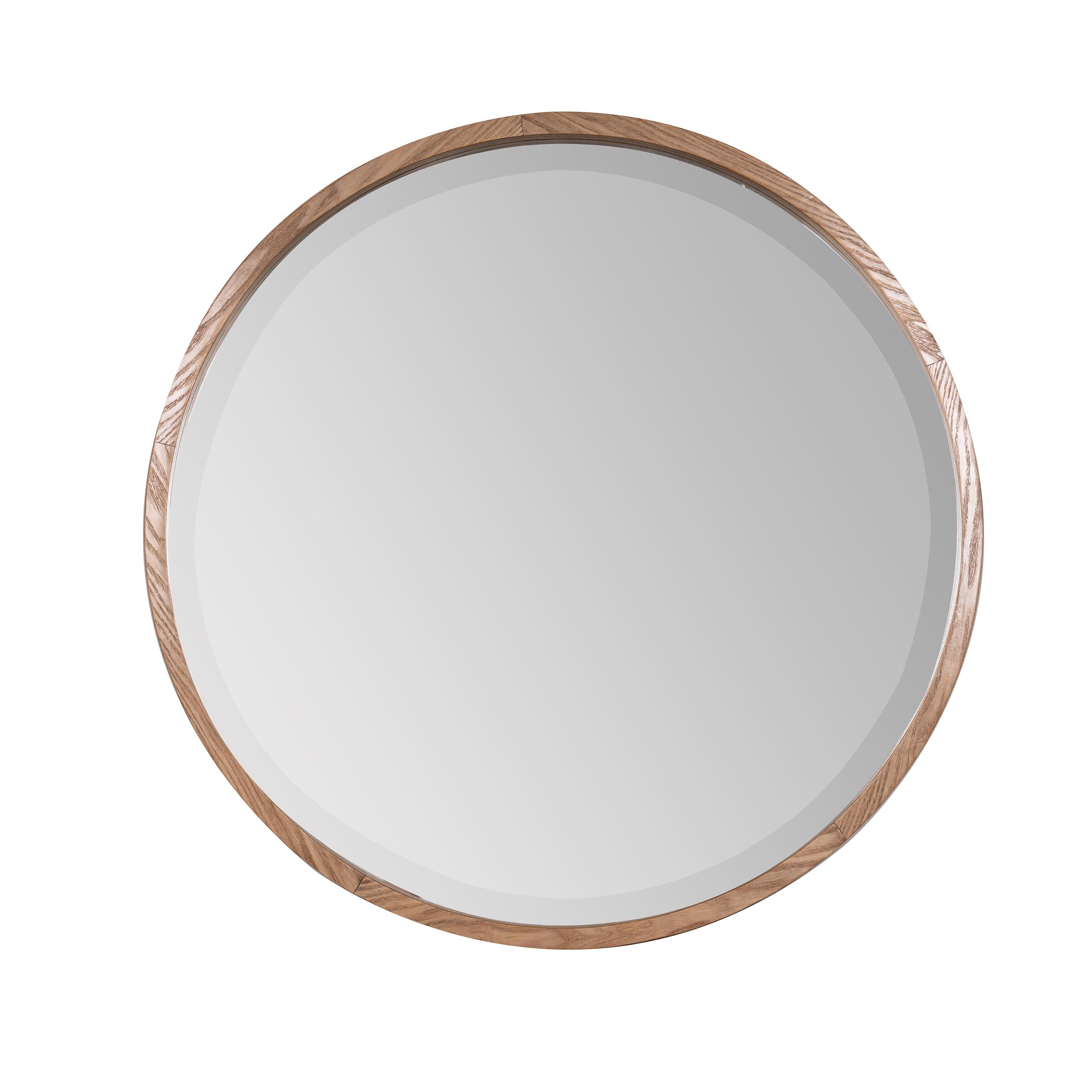 Parson Wall Mirror Regarding Favorite Parsons Wall Mirrors (View 4 of 20)