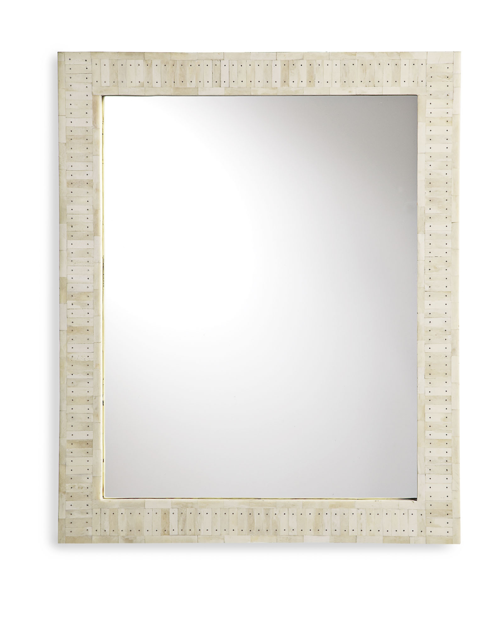 Featured Photo of Parsons Wall Mirrors