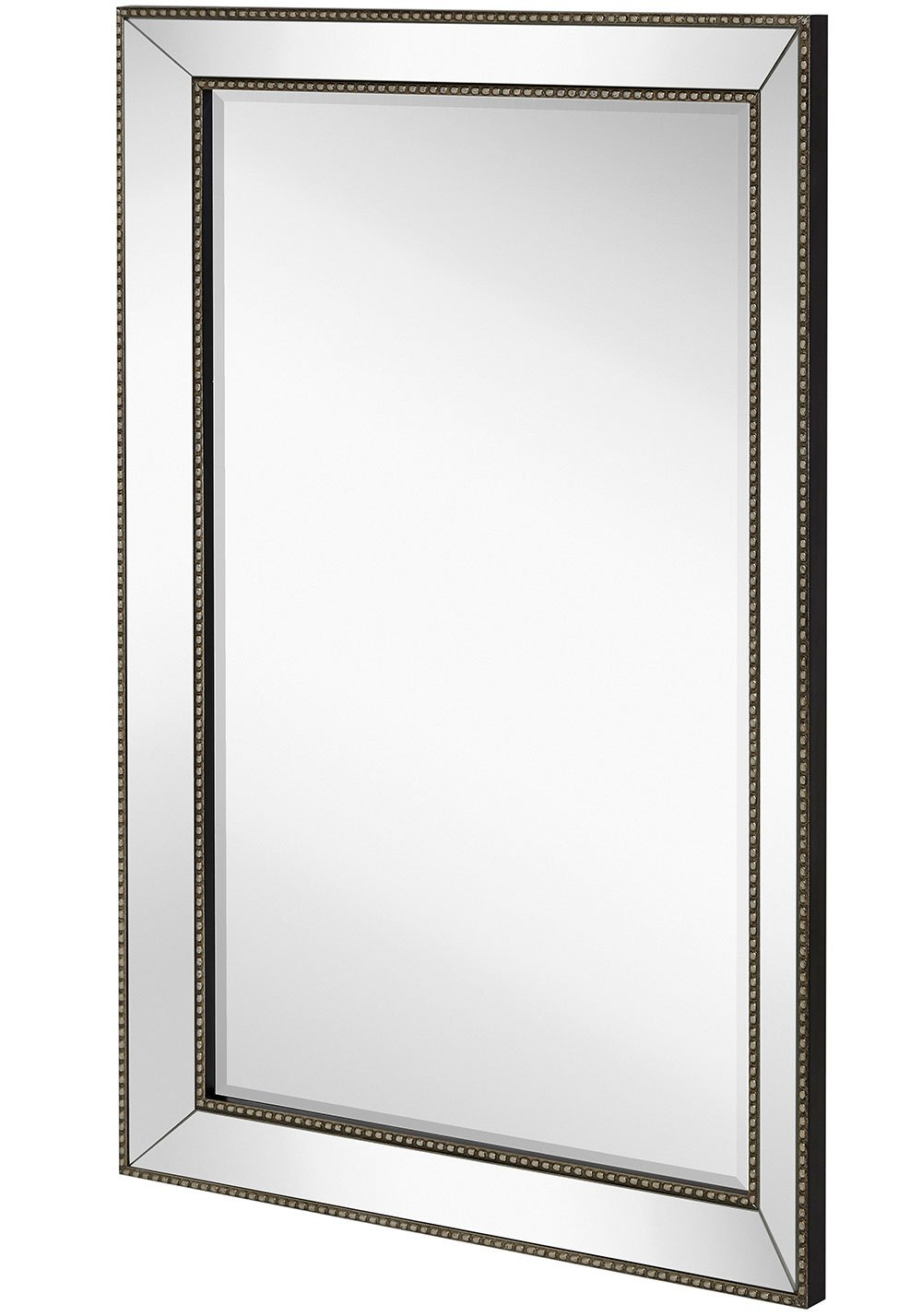 Pertaining To Well Known Angled Wall Mirrors (View 16 of 20)