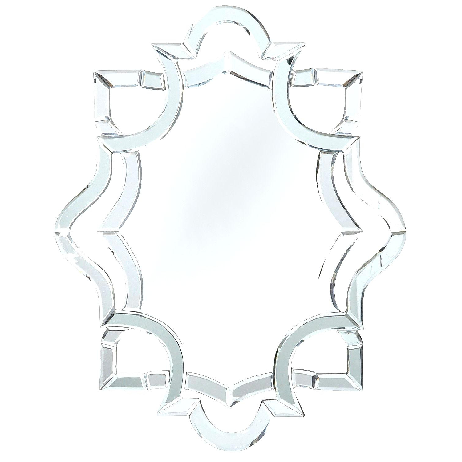 Featured Photo of Pier One Wall Mirrors