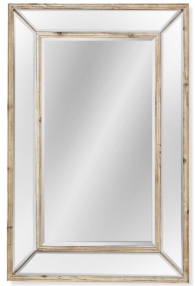 Featured Photo of Pine Wall Mirrors