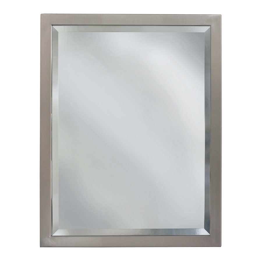 Popular 35 Most Class Cheap Decorative Mirrors Large Bathroom Mirror Throughout Cheap Large Wall Mirrors (View 18 of 20)