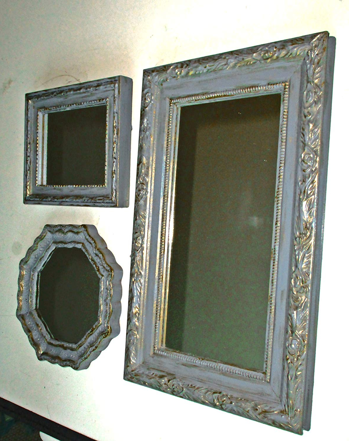 Popular Cheap Vintage Style Wall Mirrors, Find Vintage Style Wall Pertaining To Vintage Style Wall Mirrors (View 17 of 20)
