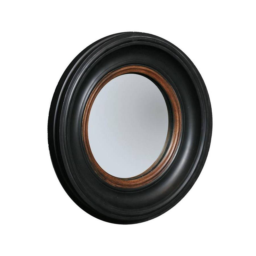 Porthole Mirror In Three Sizes Inside Well Known Porthole Wall Mirrors (View 10 of 20)