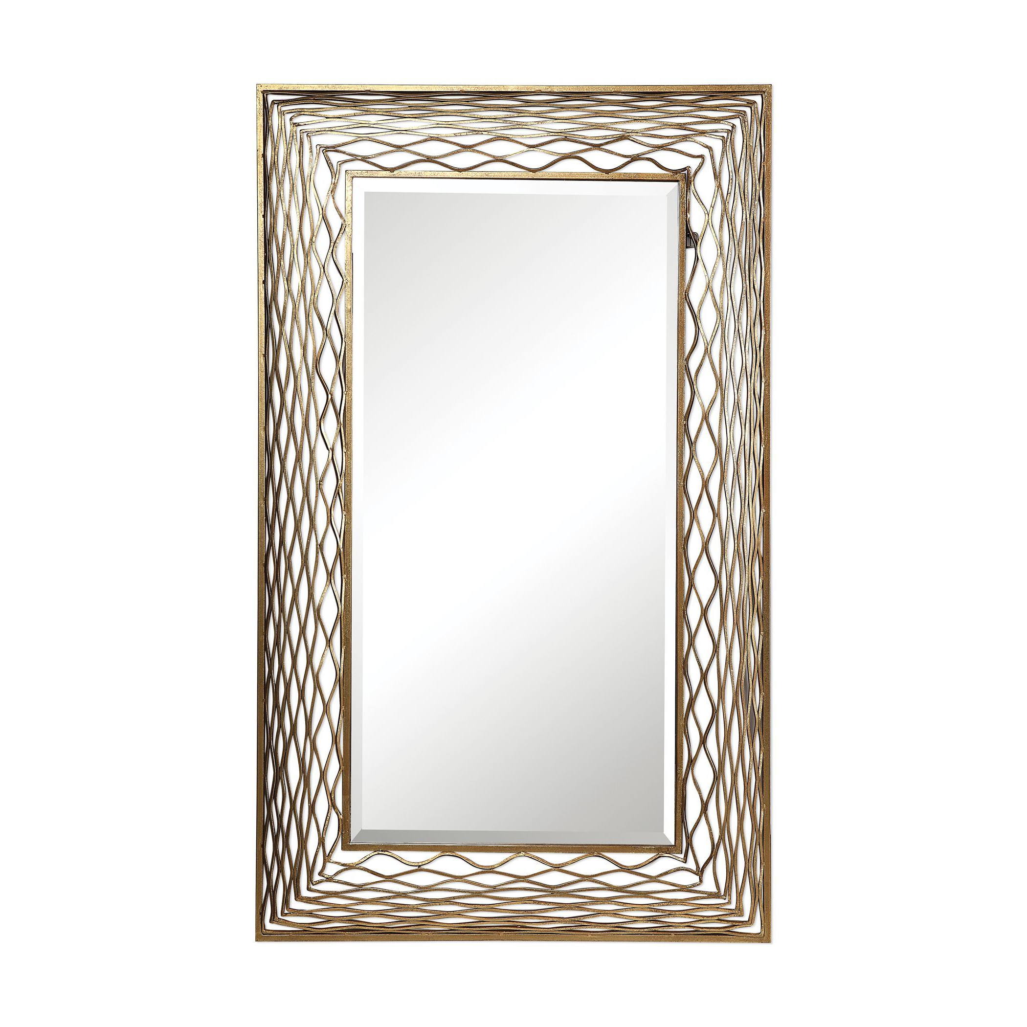 Preferred 8 Easy And Cheap Diy Ideas: Wall Mirror Bedroom Beautiful White Wall With Regard To Burnes Oval Traditional Wall Mirrors (View 20 of 20)