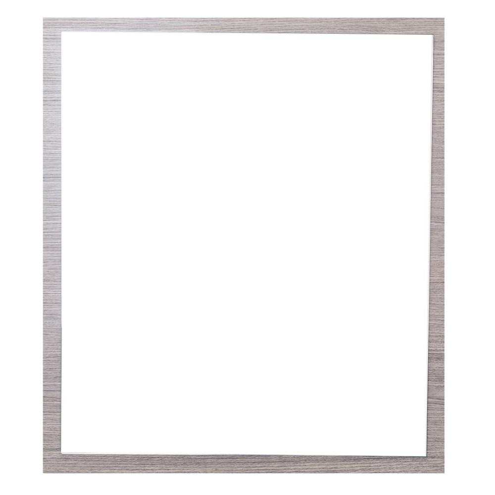 Preferred Eviva Reflection 31.50 In. W X 26.77 In (View 6 of 20)