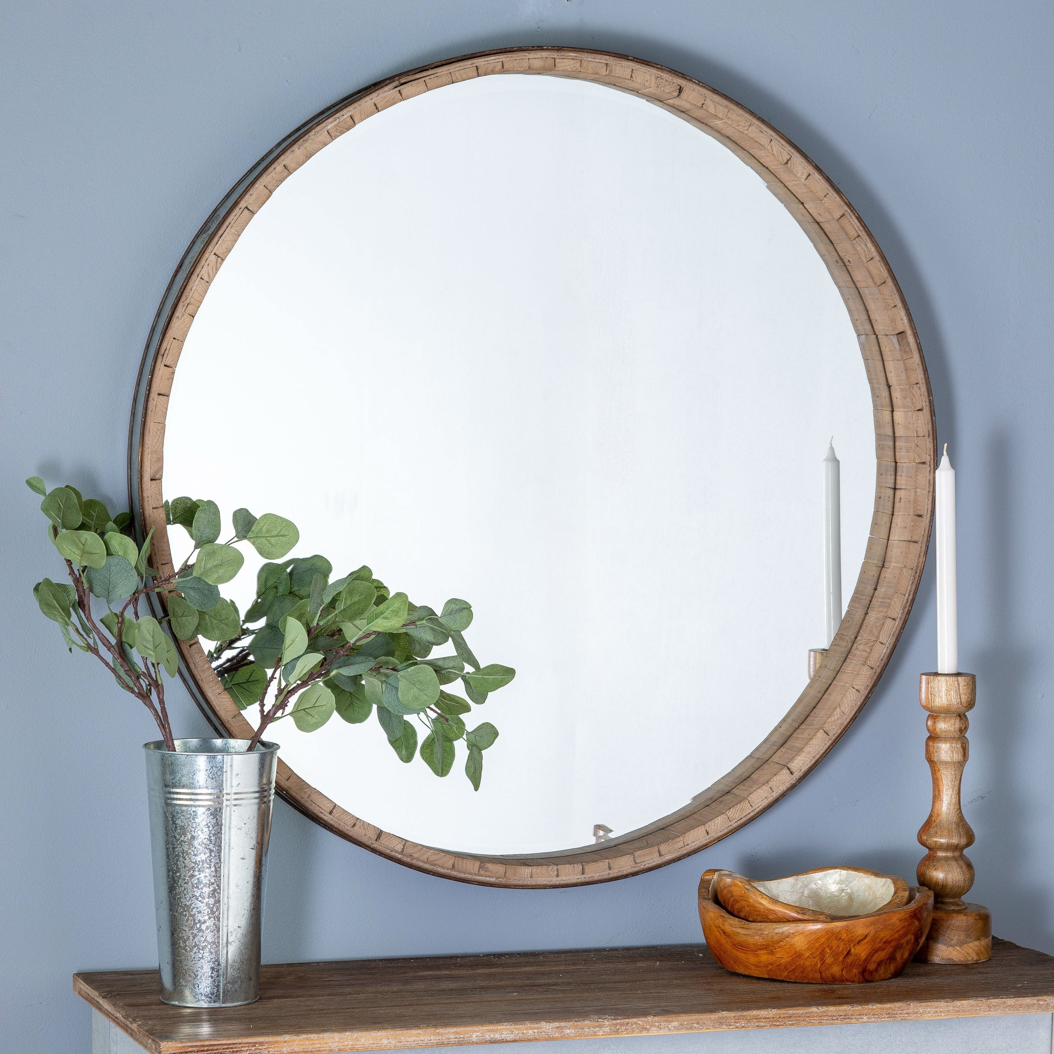 Products In 2019 With Regard To Favorite Arrigo Accent Mirrors (View 13 of 20)
