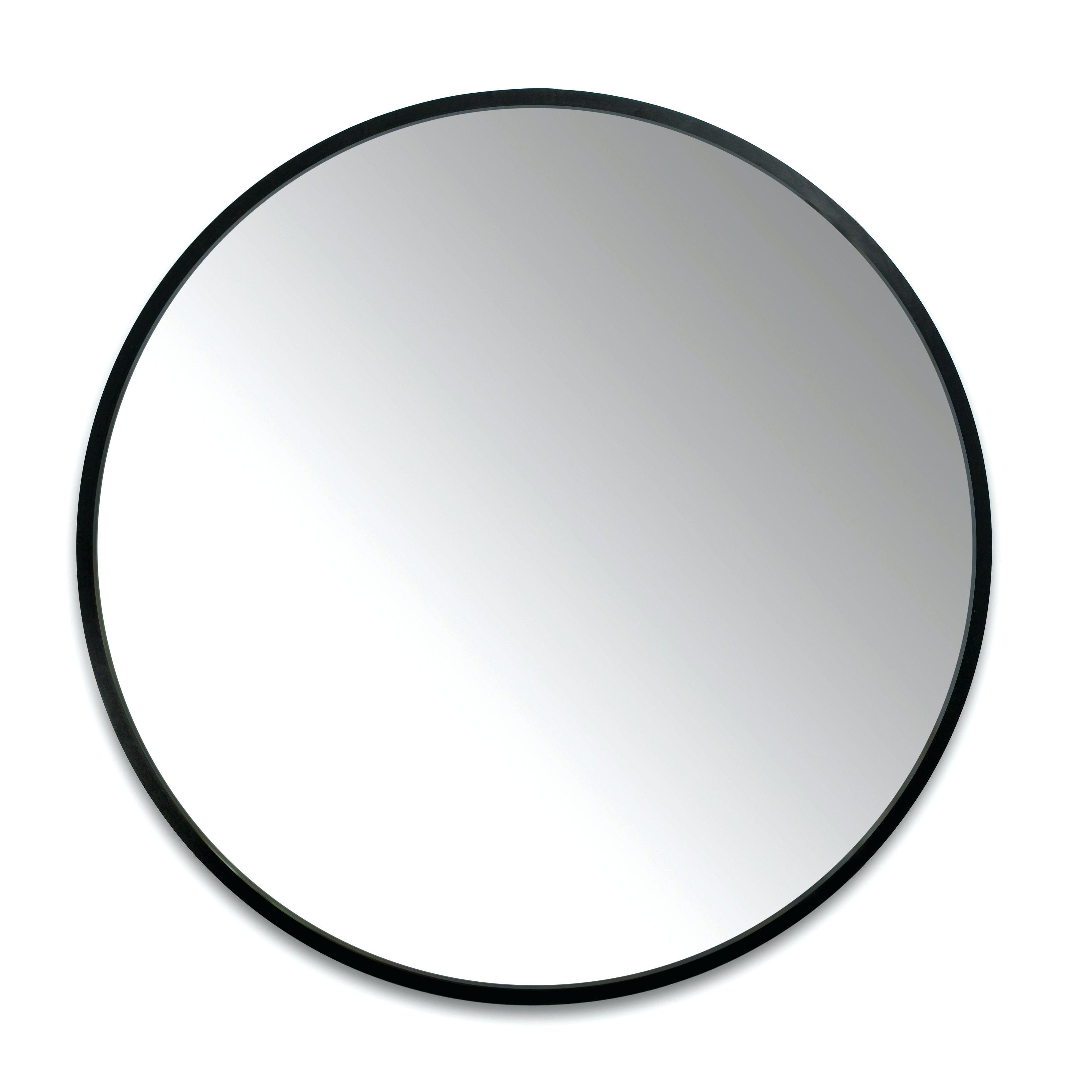 Recent Black Wall Mirror Cheap – Fefisbaby Intended For Cheap Black Wall Mirrors (View 15 of 20)
