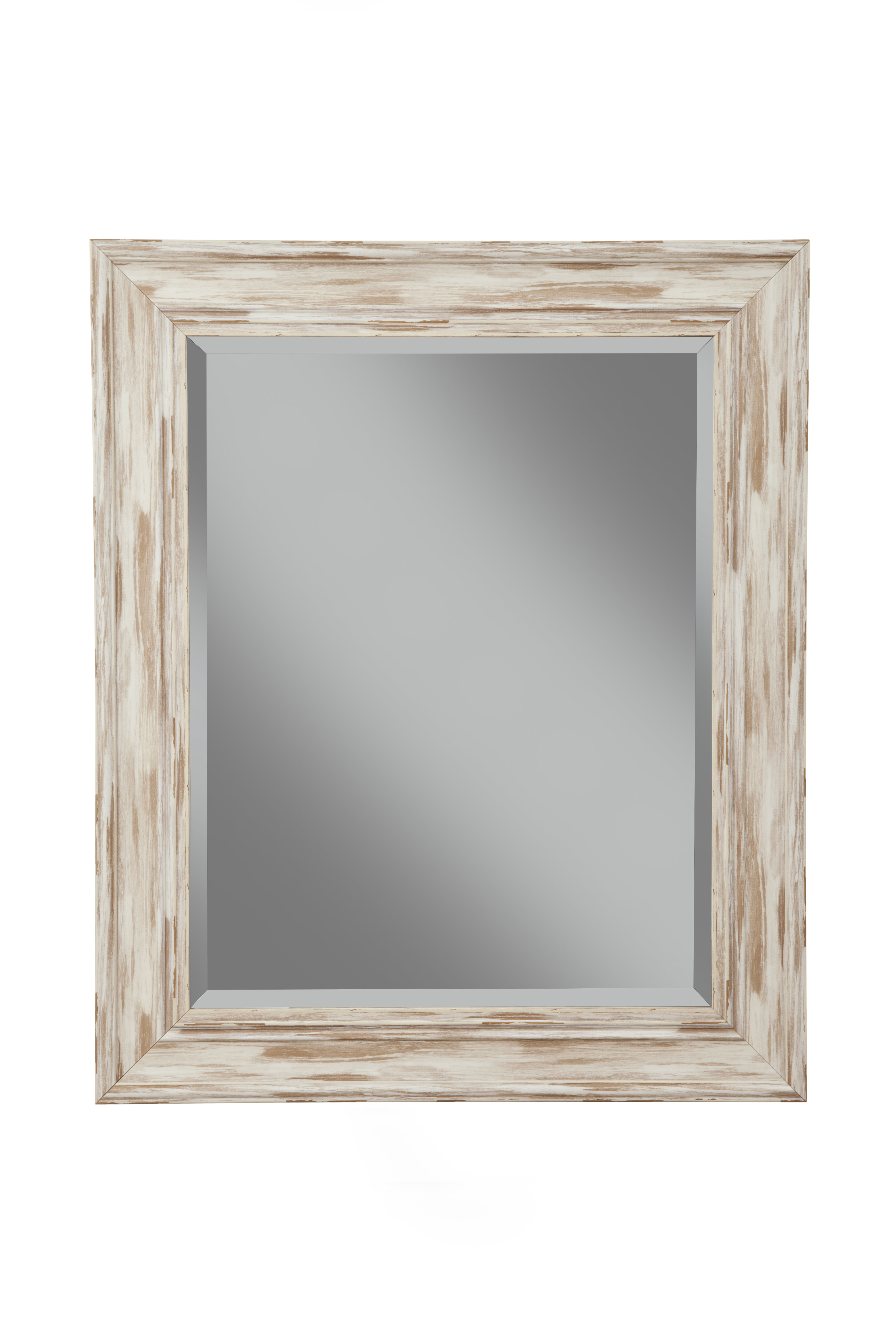 Recent Glynis Wild West Accent Mirrors Regarding Bartolo Accent Mirror (View 5 of 20)