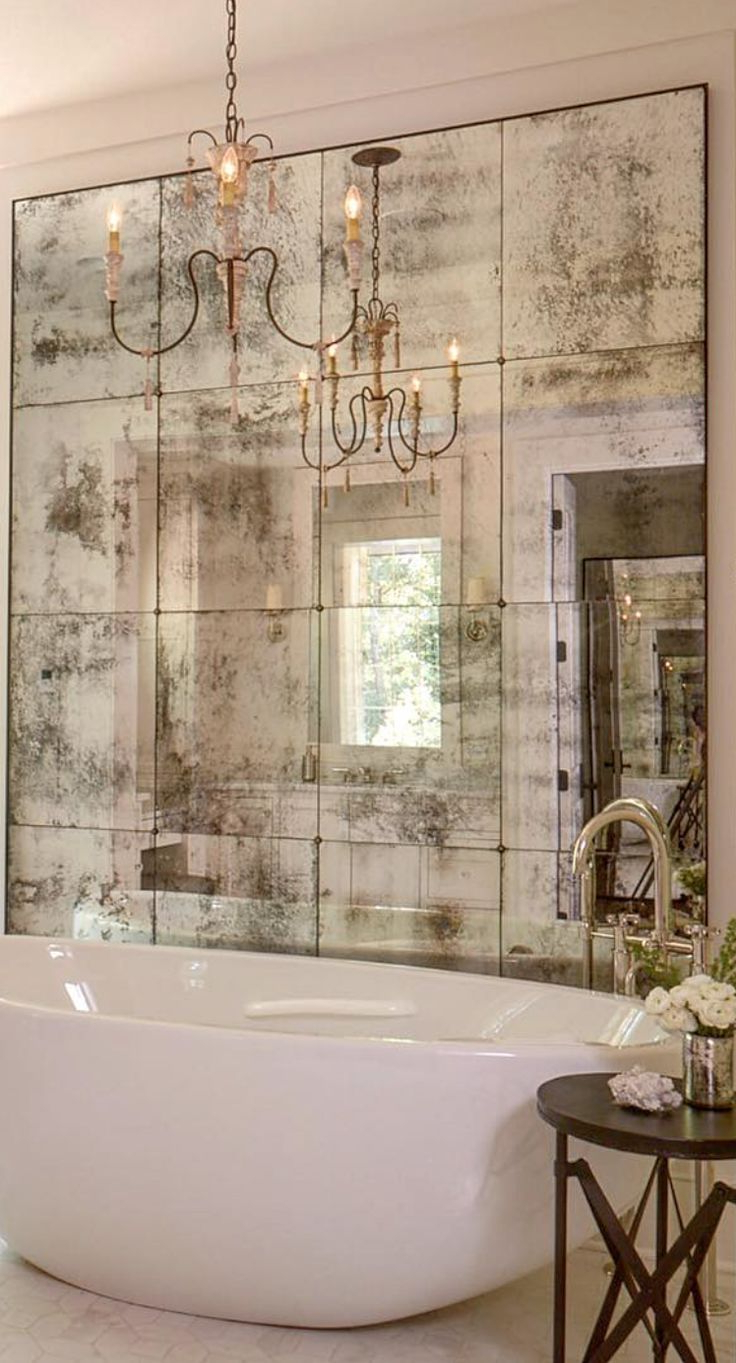 Recent Hanging Wall Mirrors For Bathroom Regarding Mirror Beautiful Decoration Hanging Wall Nice Ideas Mirrors (Gallery 5 of 20)