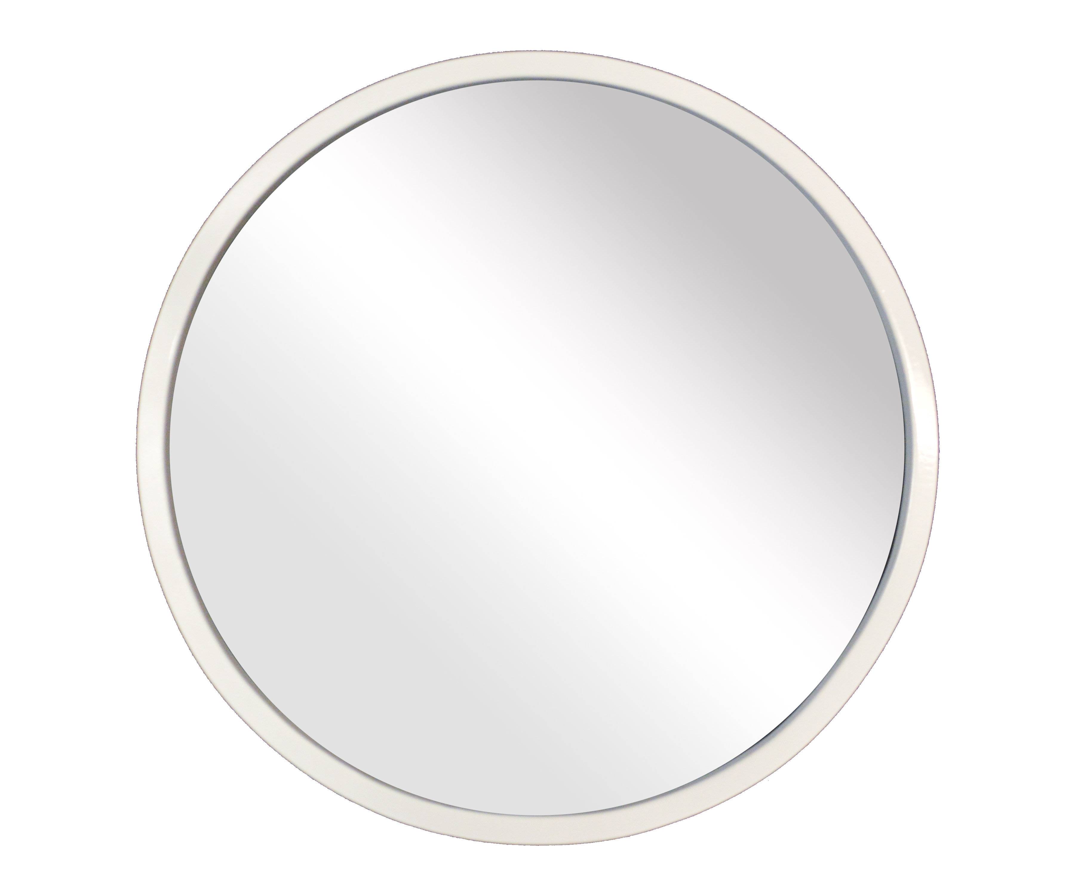 Reflection Wall Mirror In 2019 Reflection Wall Mirrors (Gallery 9 of 20)