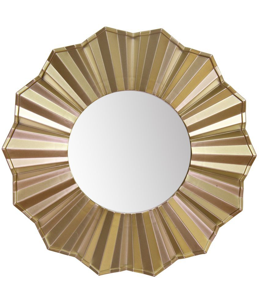 Set Of 3 Wall Mirrors Pertaining To Most Current Hosley Decorative Wall Mirror – Set Of 3 (Gallery 17 of 20)