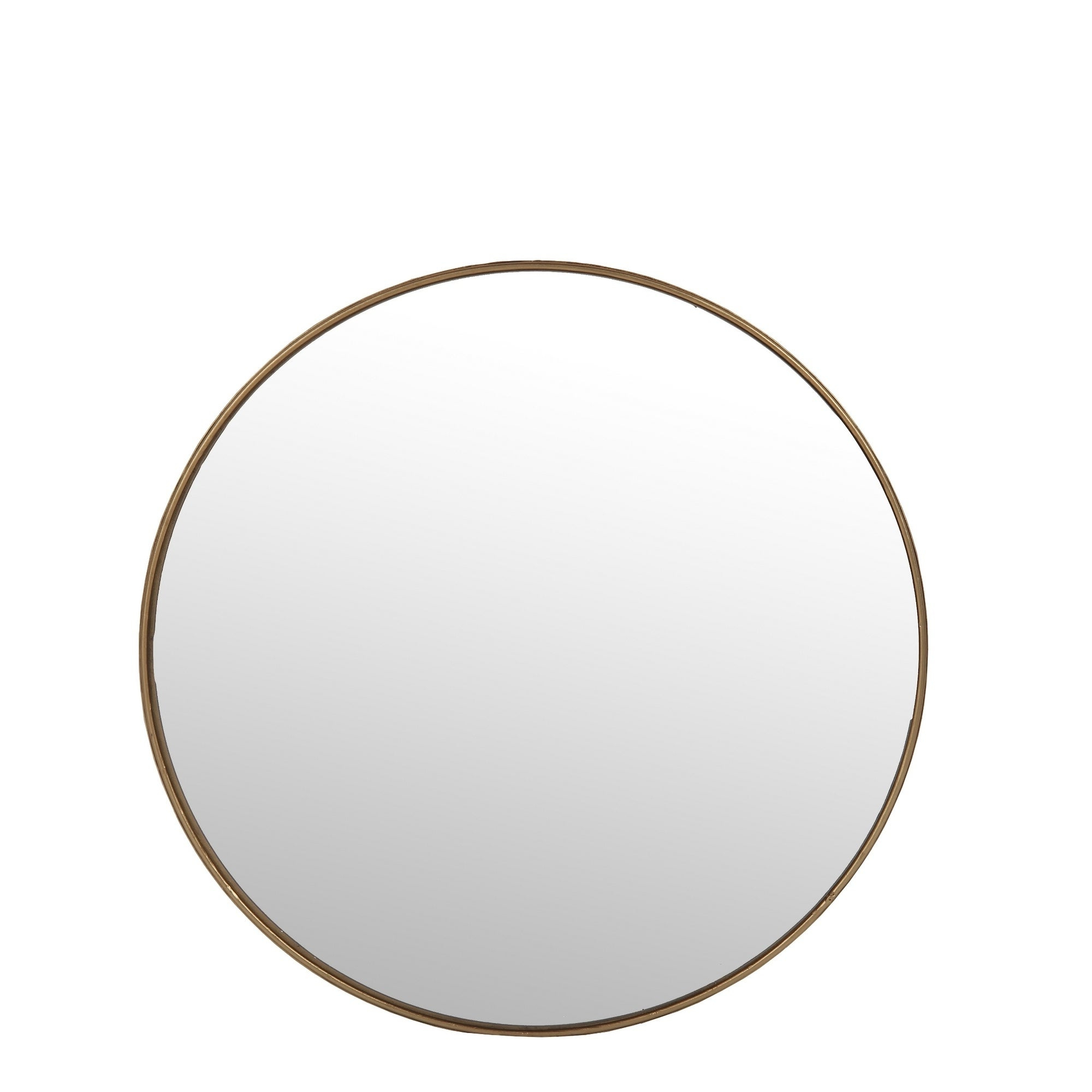 Shop Online At Overstock With Regard To Well Known Yedinak Modern Distressed Accent Mirrors (View 14 of 20)