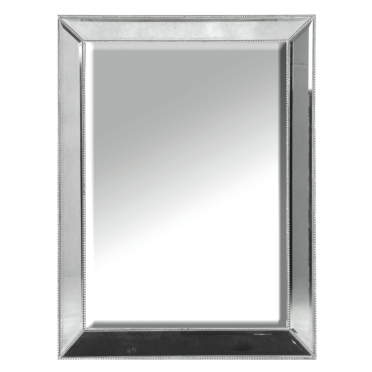 Studded Wall Mirrors Throughout Widely Used 1200X1200Px Mirror Wallpaper For Walls – Wallpapersafari (View 15 of 20)