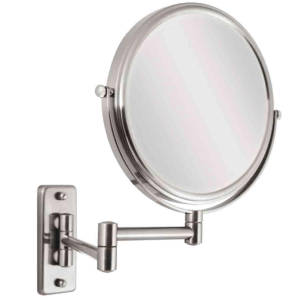 Featured Photo of Swivel Wall Mirrors