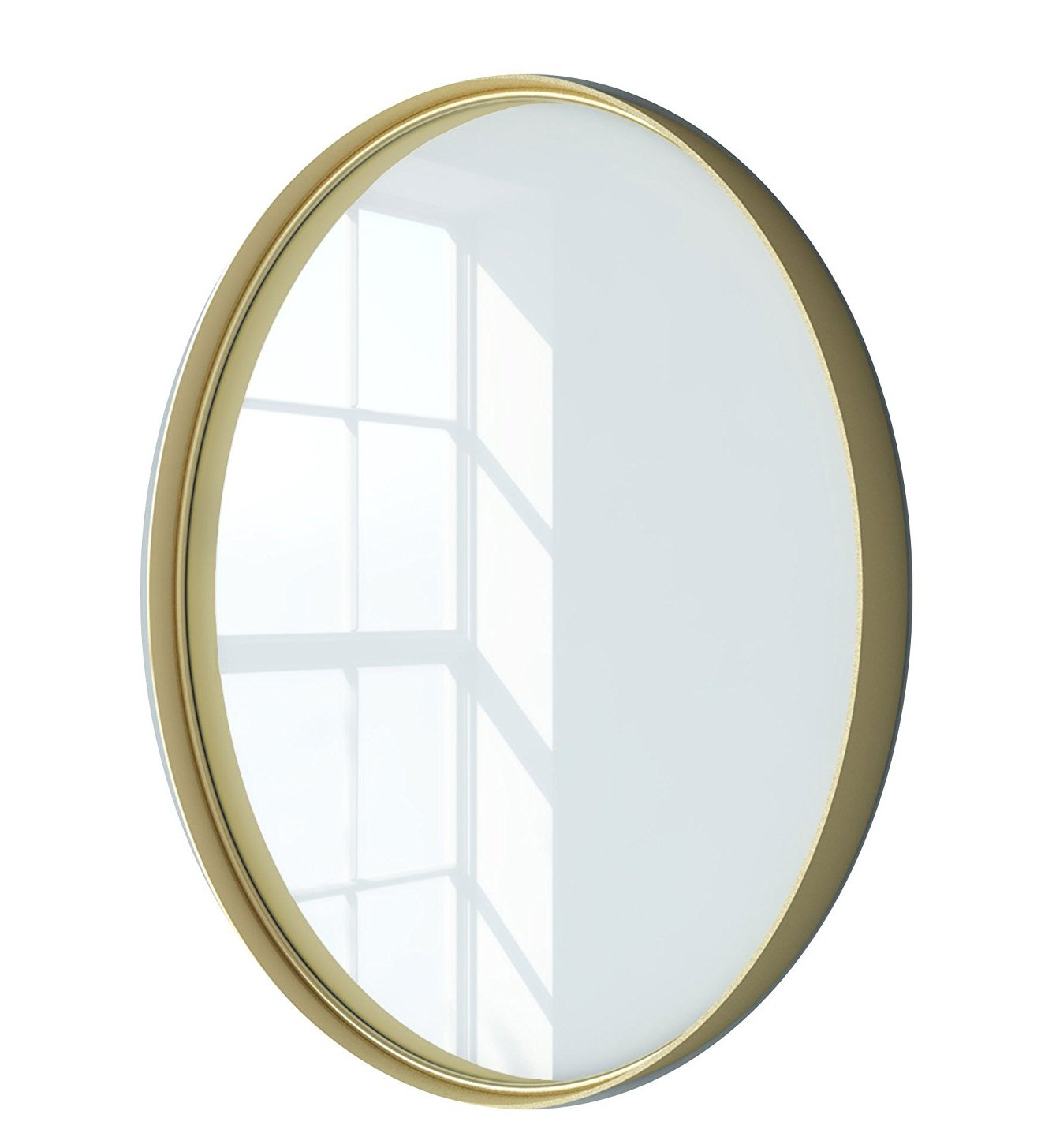 Tanner Accent Mirrors Throughout Favorite Buena Vista Accent Mirror (View 13 of 20)