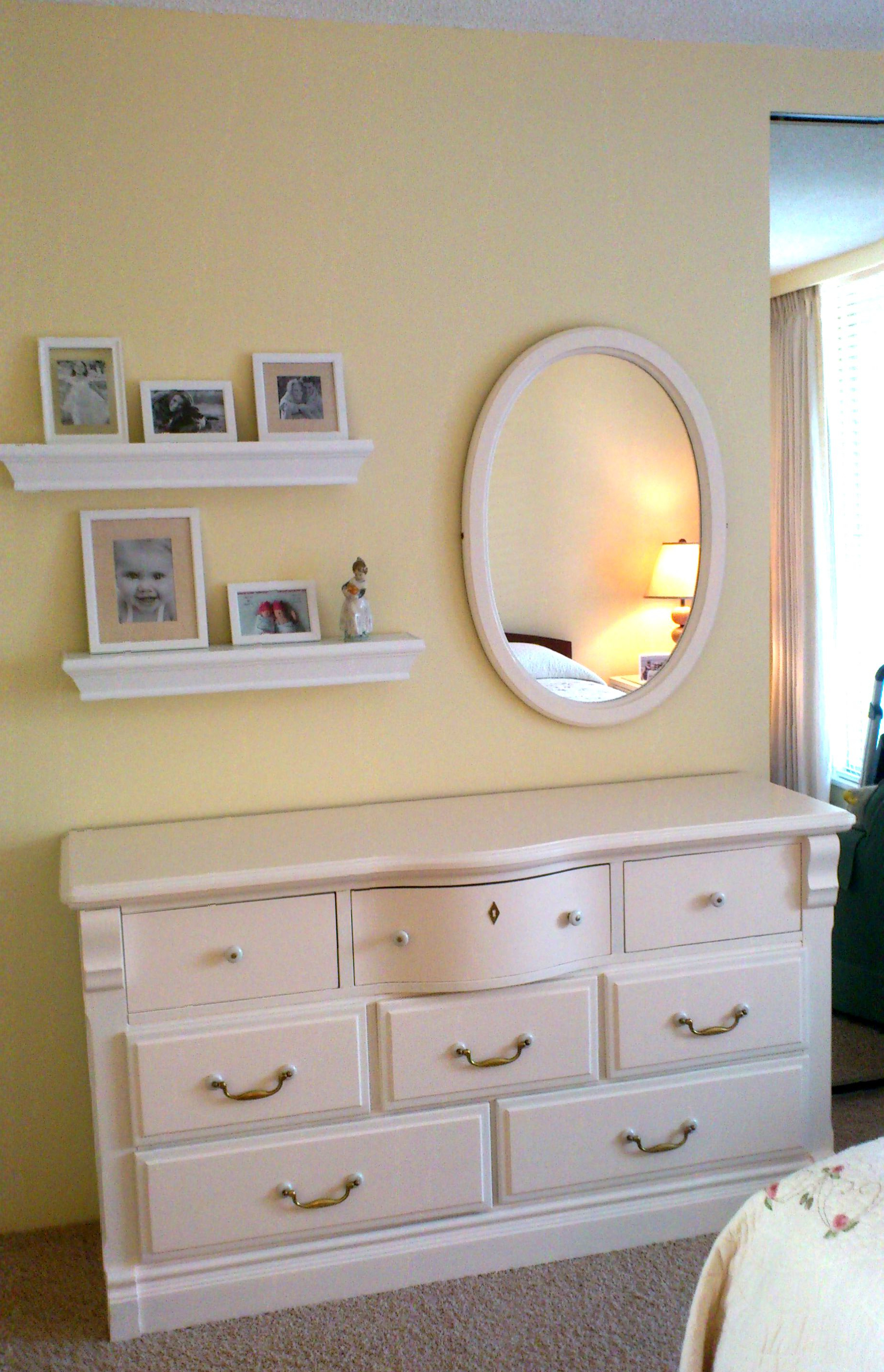 Target In Baby Wall Mirrors (View 7 of 20)