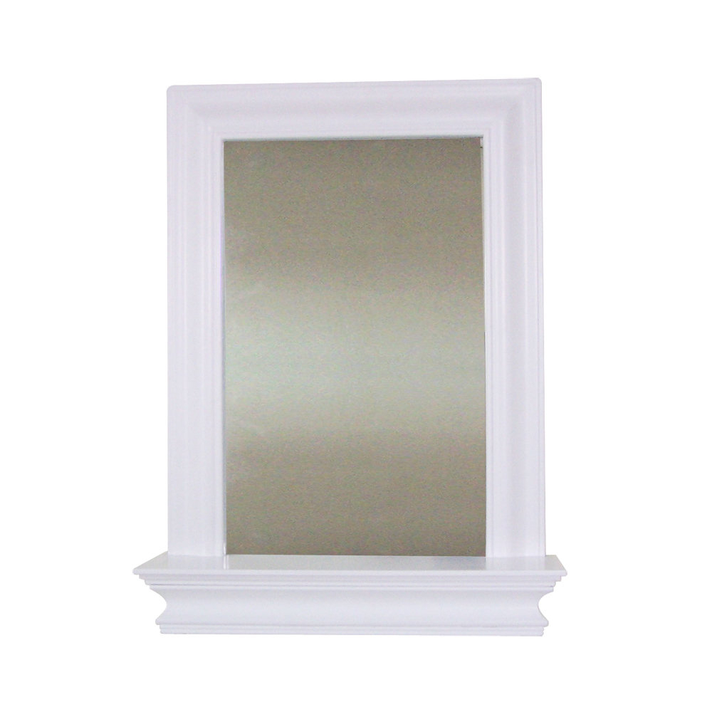 Featured Photo of Tellier Accent Wall Mirrors