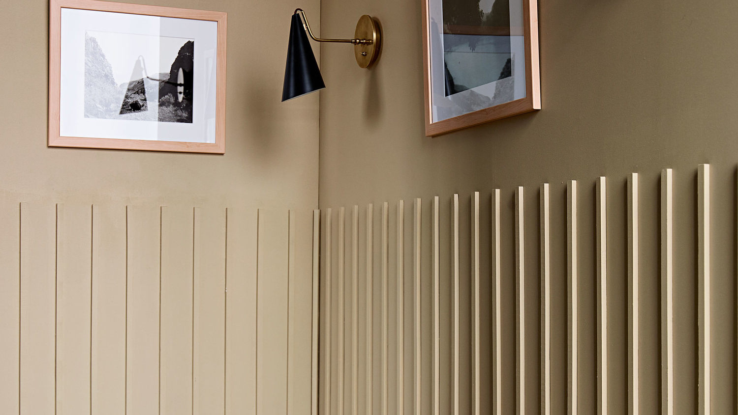 Tetbury Frameless Tri Bevel Wall Mirrors In Most Recently Released Check Out These Major Bargains: Tetbury Frameless Tri Bevel Wall Mirror (Gallery 17 of 20)