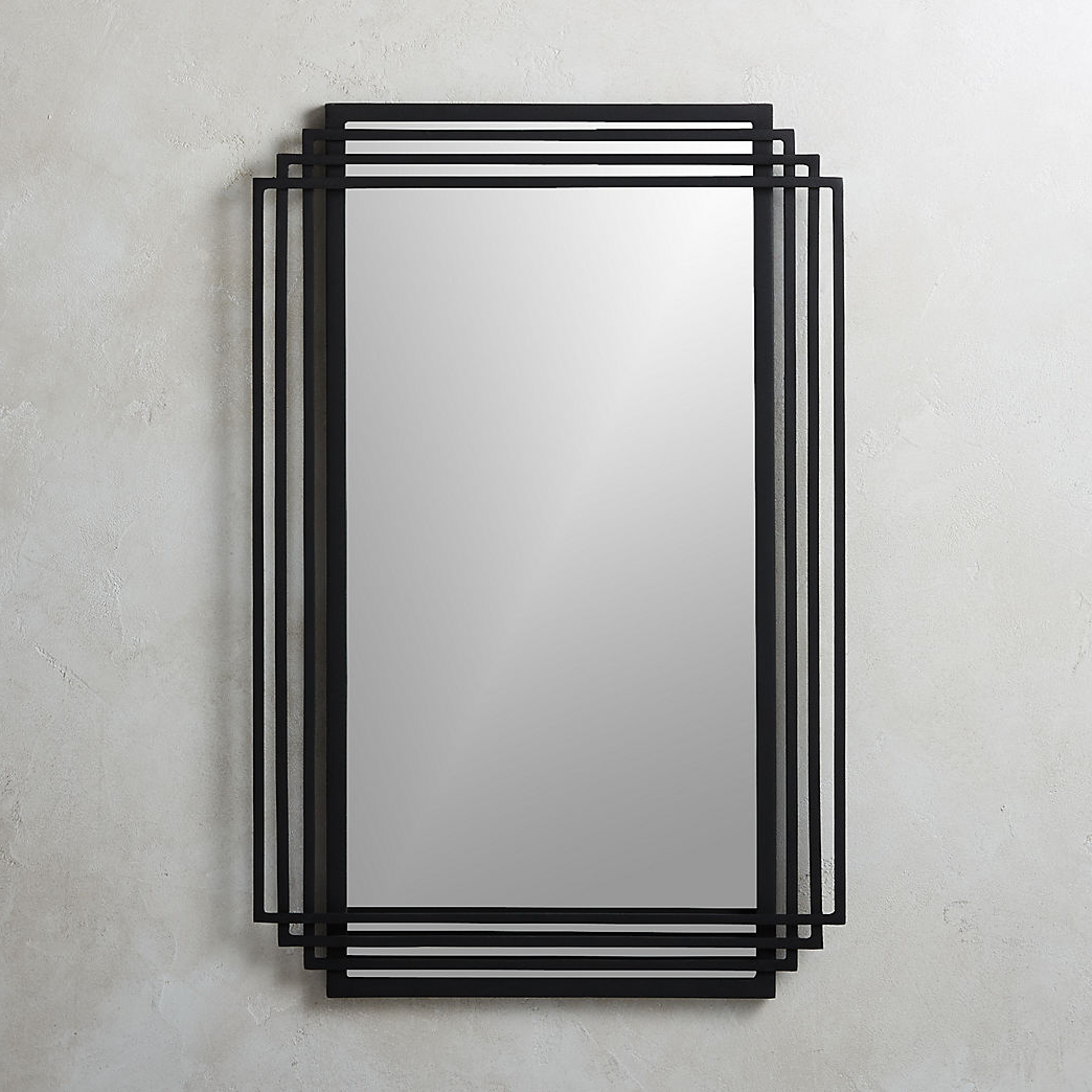 Thornbury Oval Bevel Frameless Wall Mirrors Throughout Most Current Large Glass Ideas Home Wall Black Oval Argos Furniture (View 16 of 20)