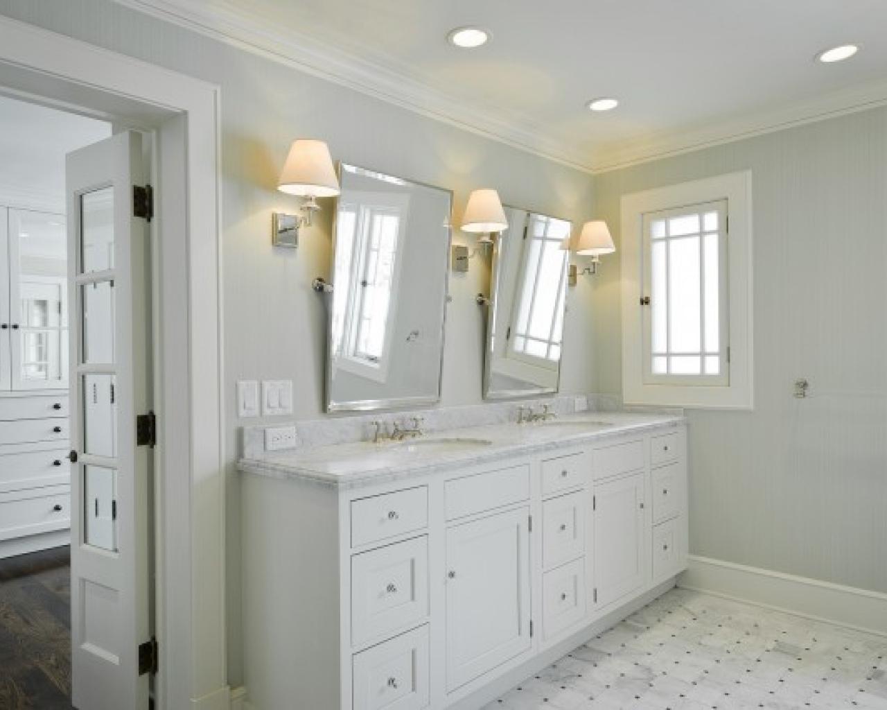 Tilting Bathroom Wall Mirror, Tilt Bathroom Vanity Mirrors Pertaining To Most Popular Tilt Wall Mirrors (View 15 of 20)