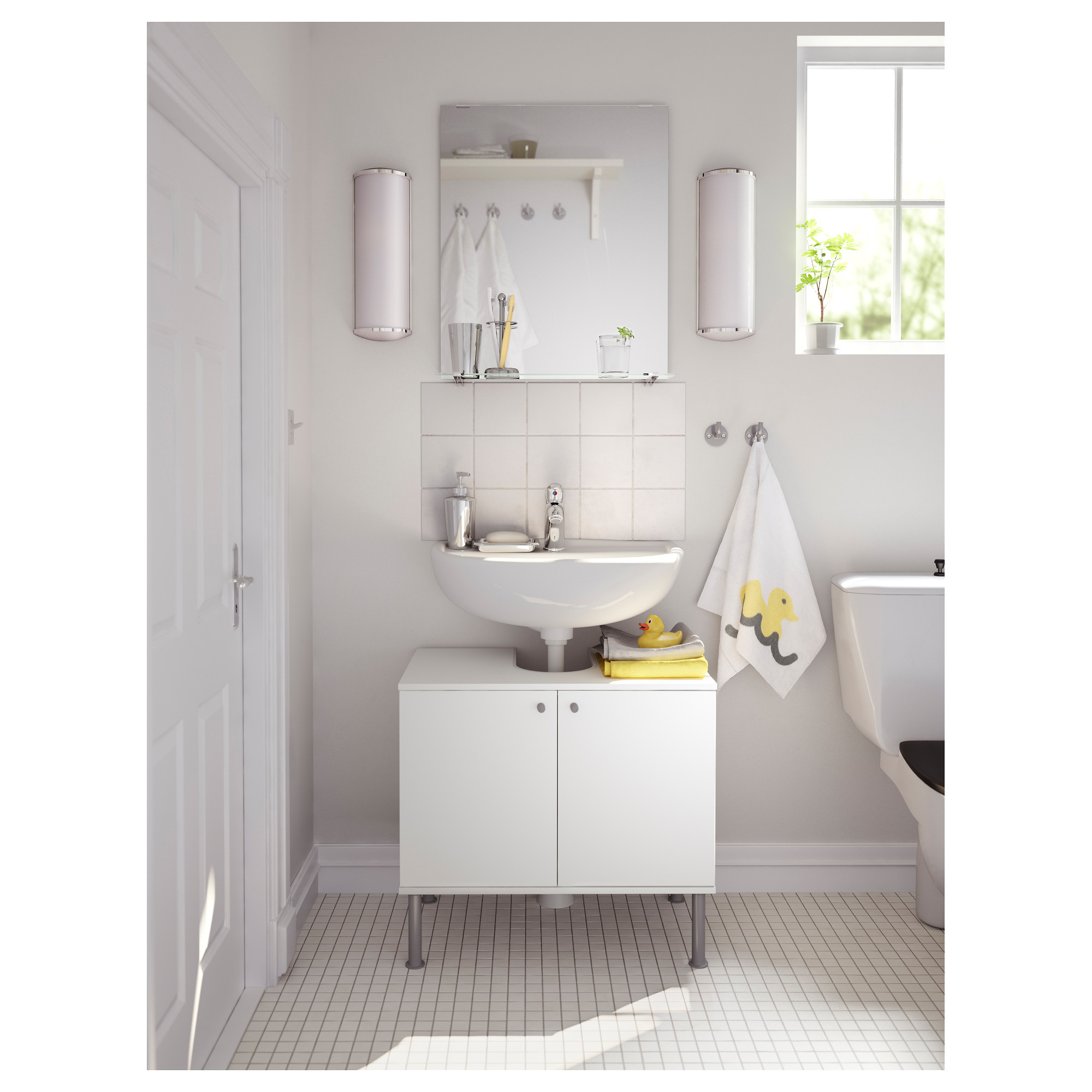 Top 33 Unbeatable Large Bathroom Wall Mirror Funky Mirrors With Regard To Favorite Unusual Large Wall Mirrors (View 16 of 20)