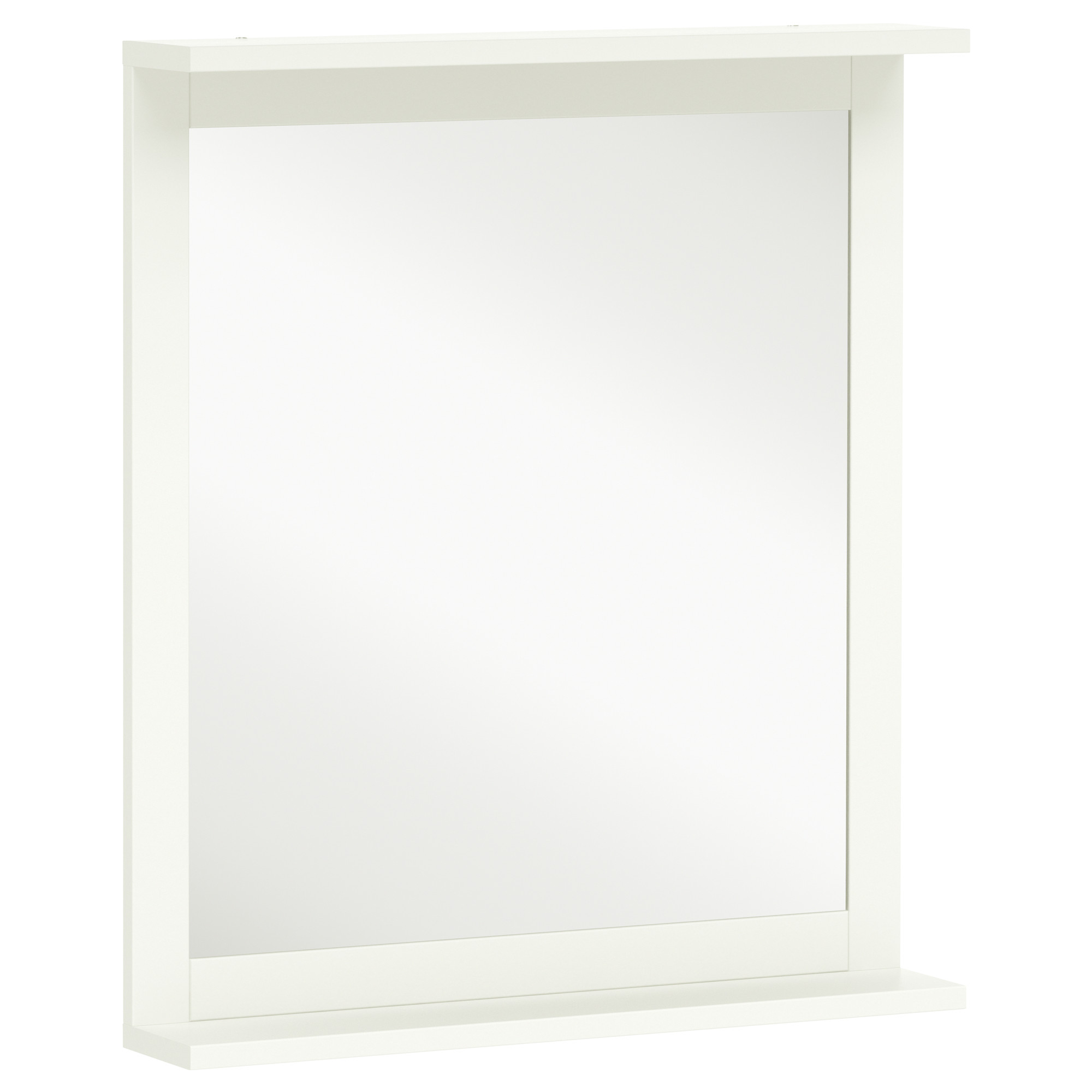 Top 34 Wonderful Bathroom Mirror Shelf Silveran With Ikea Inside Best And Newest Ikea Large Wall Mirrors (View 18 of 20)