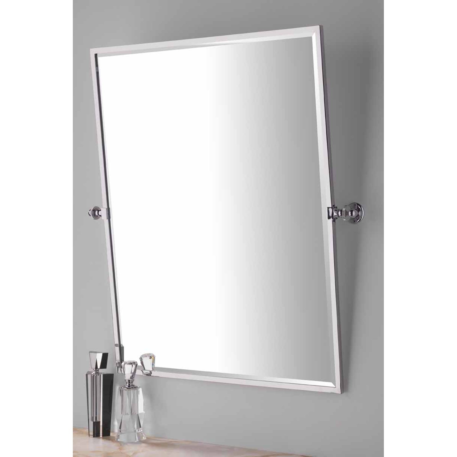 Top 35 Fabulous Cheap Decorative Mirrors Starburst Mirror Intended For Latest Tilting Wall Mirrors (View 18 of 20)