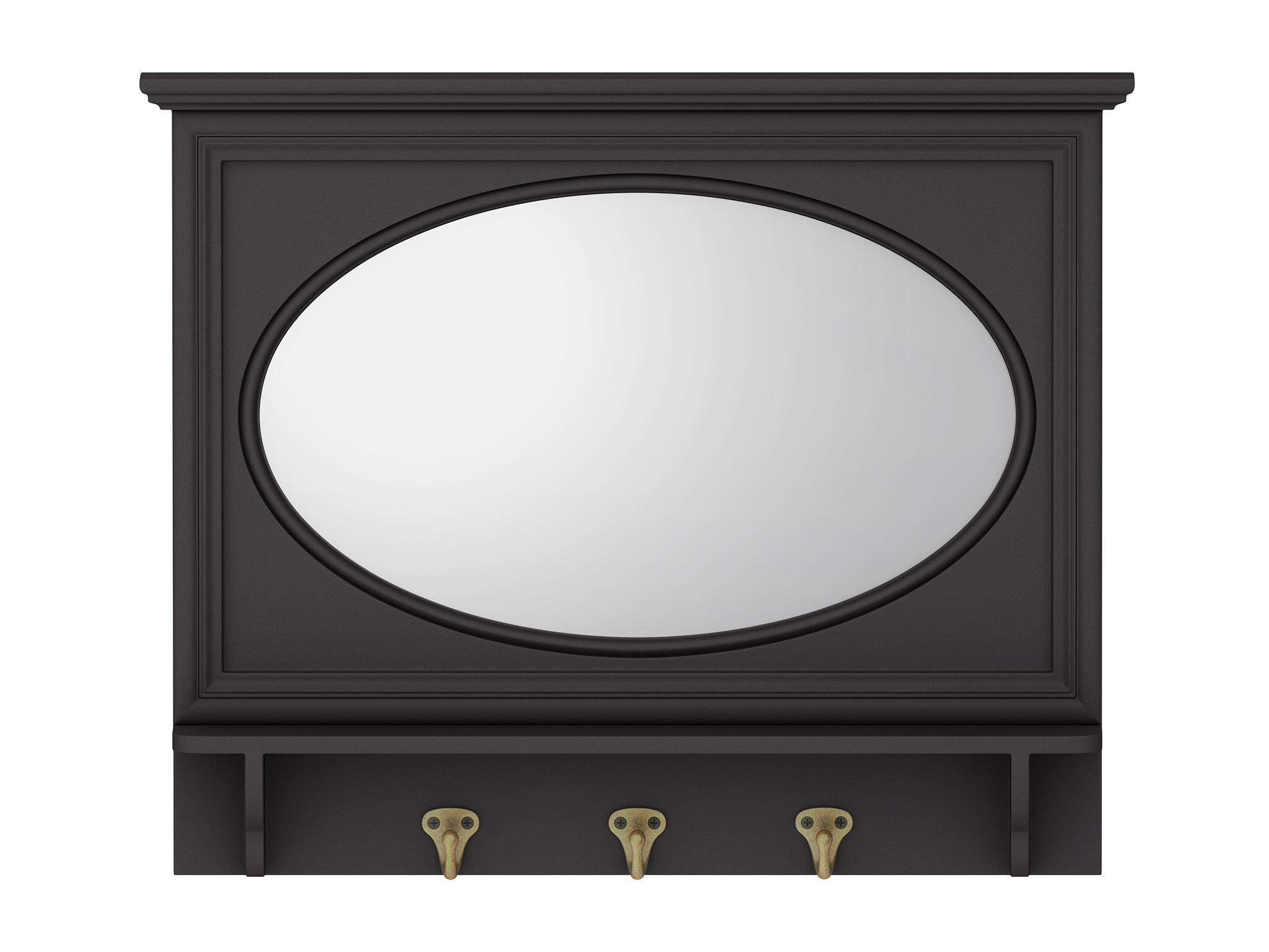 Trendy 10 Best Wall Mirrors (View 18 of 20)