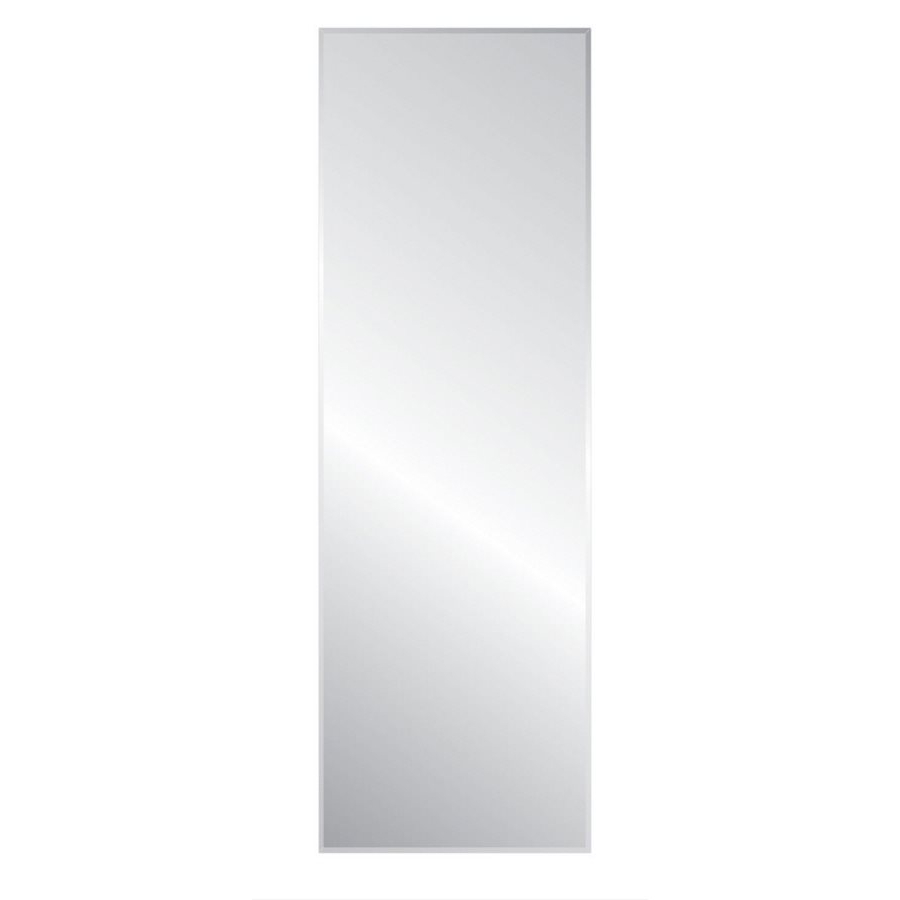 Trendy 35 Most Wicked Bath Mirrors Tall Wall Bathroom Vanity Large Within Cheap Large Wall Mirrors (View 15 of 20)