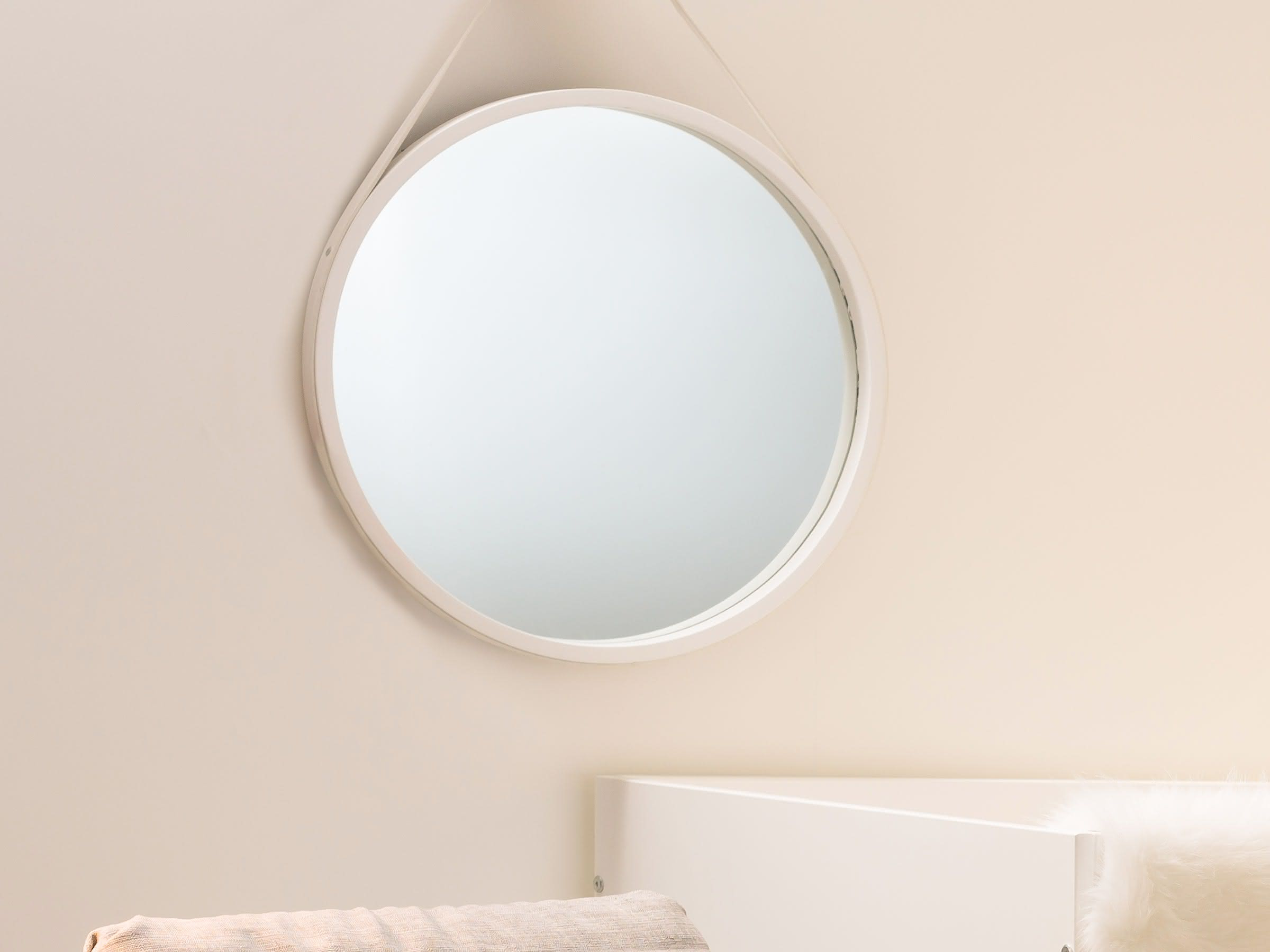 Trendy Astrid Mirror In Astrid Modern & Contemporary Accent Mirrors (View 9 of 20)