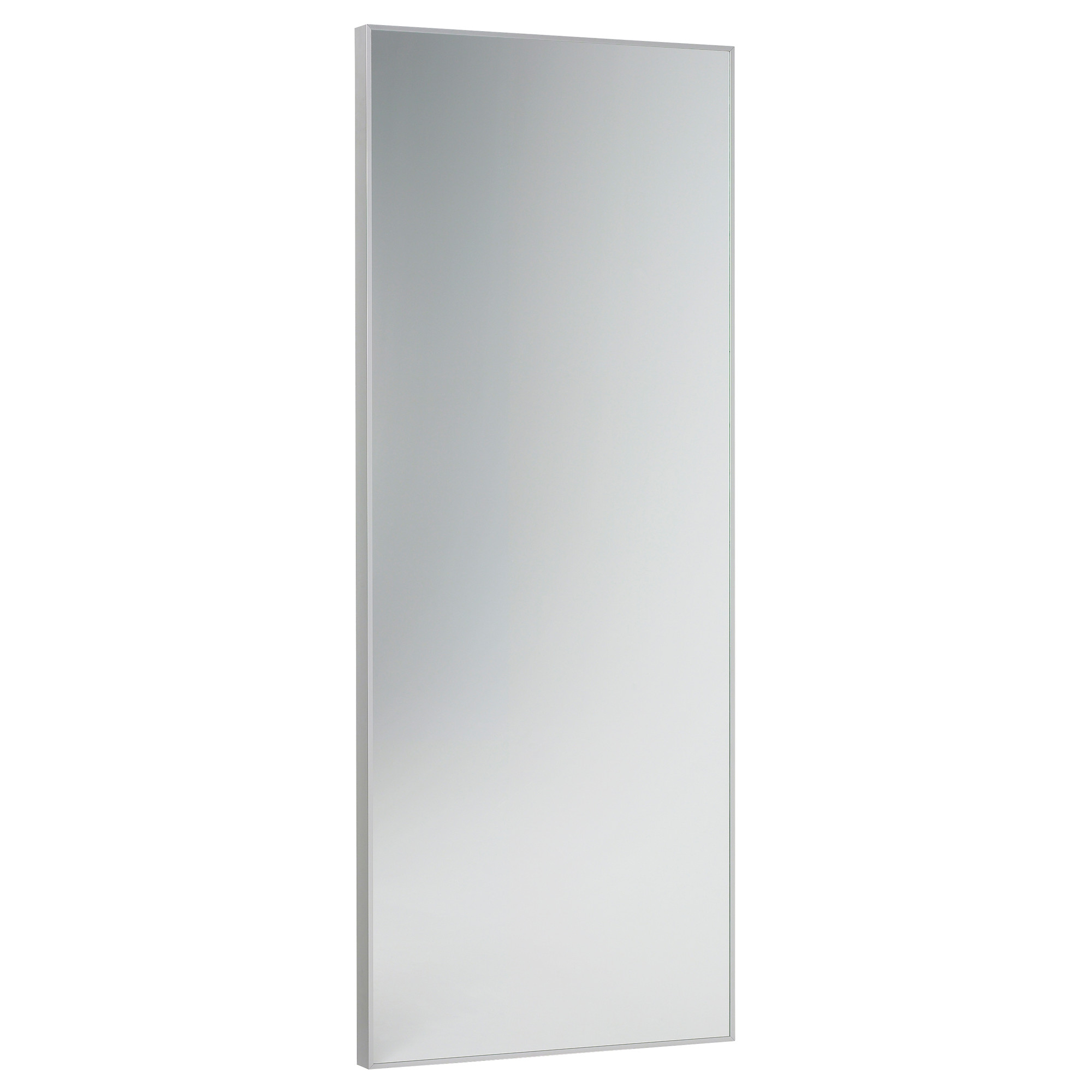 Trendy Decor: Sophisticated Hovet Mirror For Home Design Ideas Inside Ikea Long Wall Mirrors (View 17 of 20)