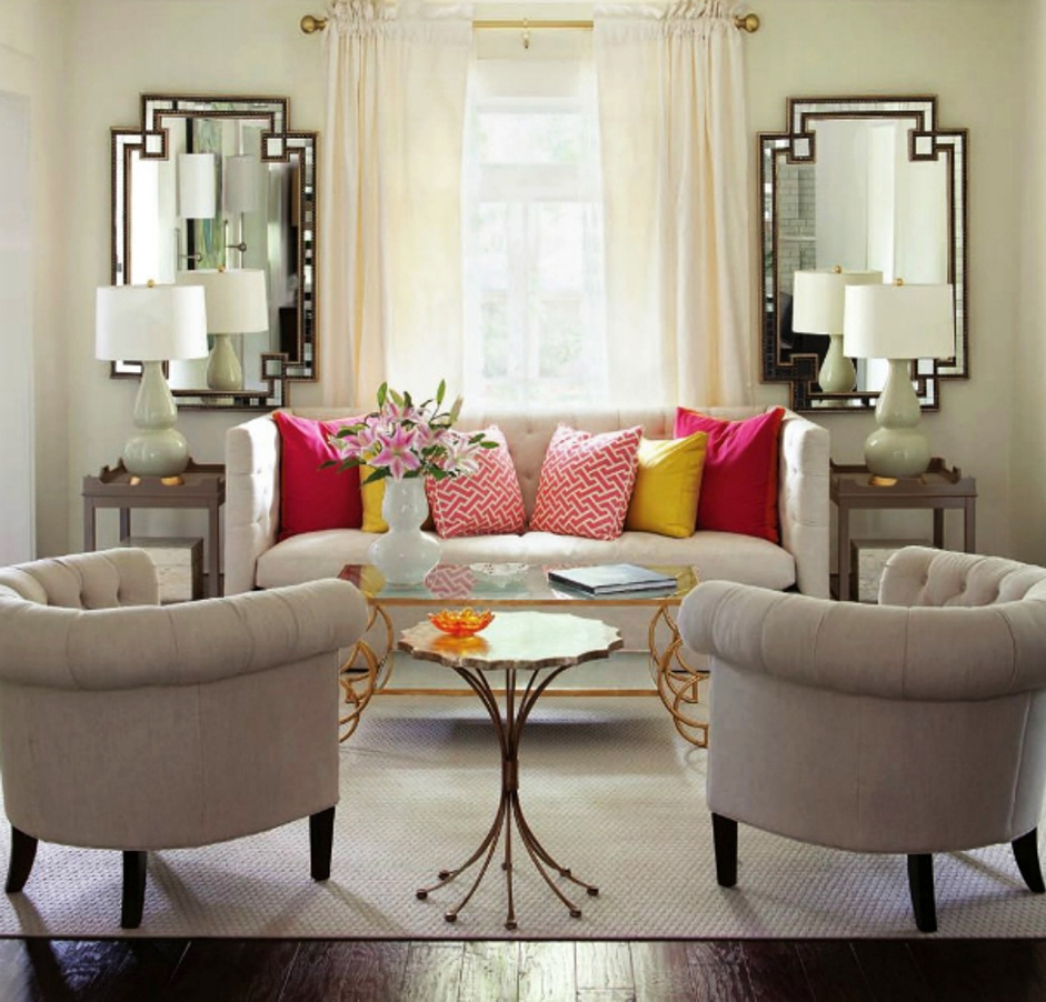 Trendy Wall Mirrors For Living Rooms Regarding Livingroom Beautiful Decorative Living Room Wall Mirrors Amazing (View 20 of 20)