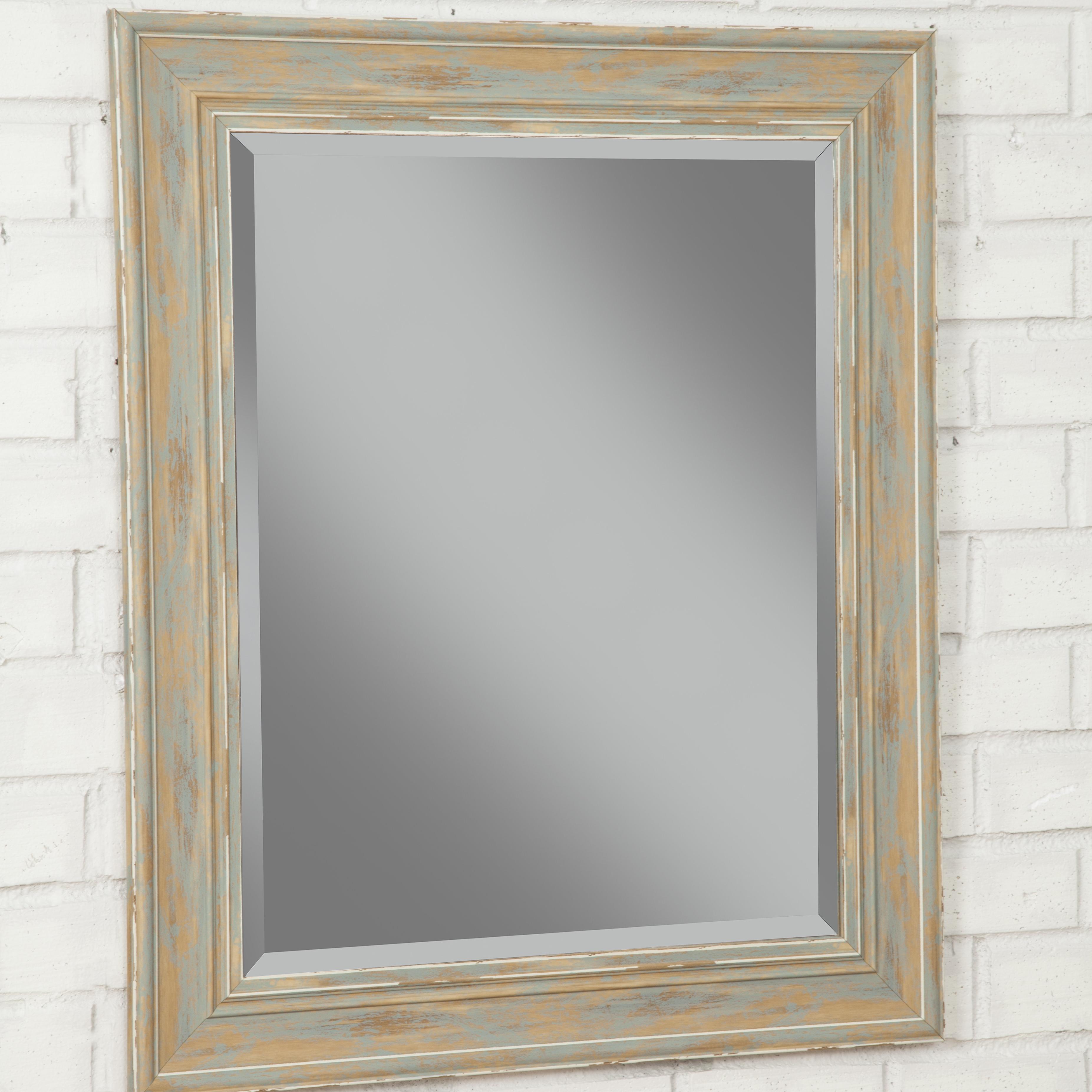 Trent Austin Design Bartolo Accent Mirror Within Well Known Bartolo Accent Mirrors (View 14 of 20)