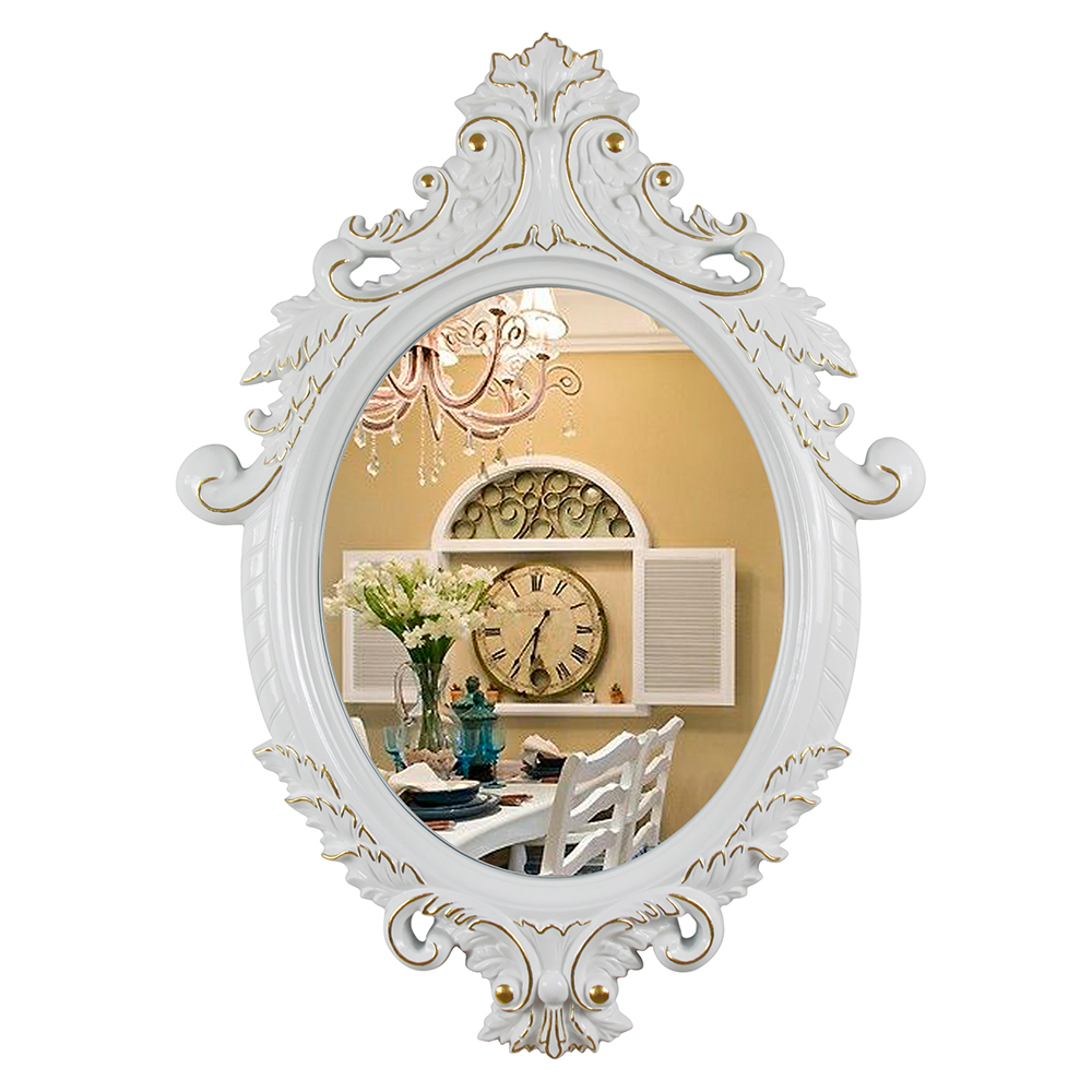 Unbreakable Wall Mirrors With Popular China Unbreakable Mirror Wholesale 🇨🇳 – Alibaba (View 8 of 20)