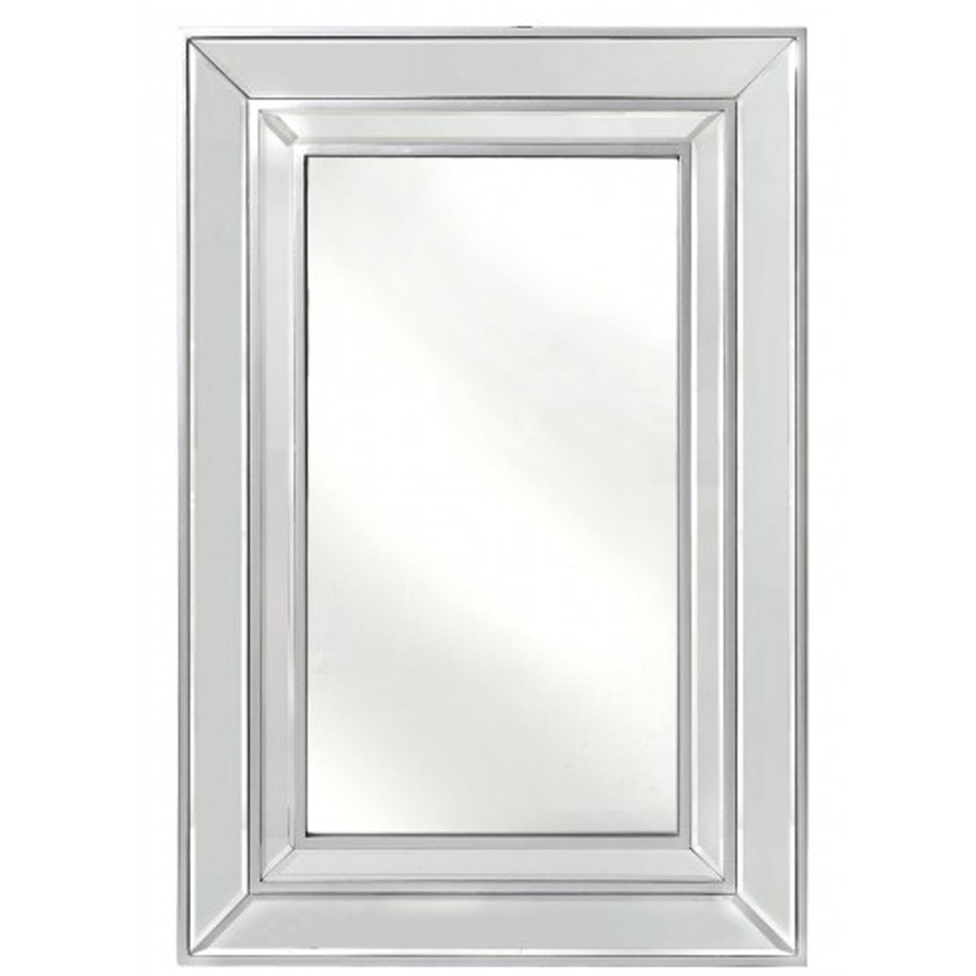 Venetian Style Wall Mirror For 2020 Venetian Style Wall Mirrors (View 13 of 20)