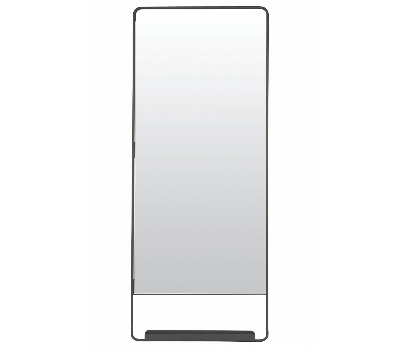 Featured Photo of Vertical Wall Mirrors