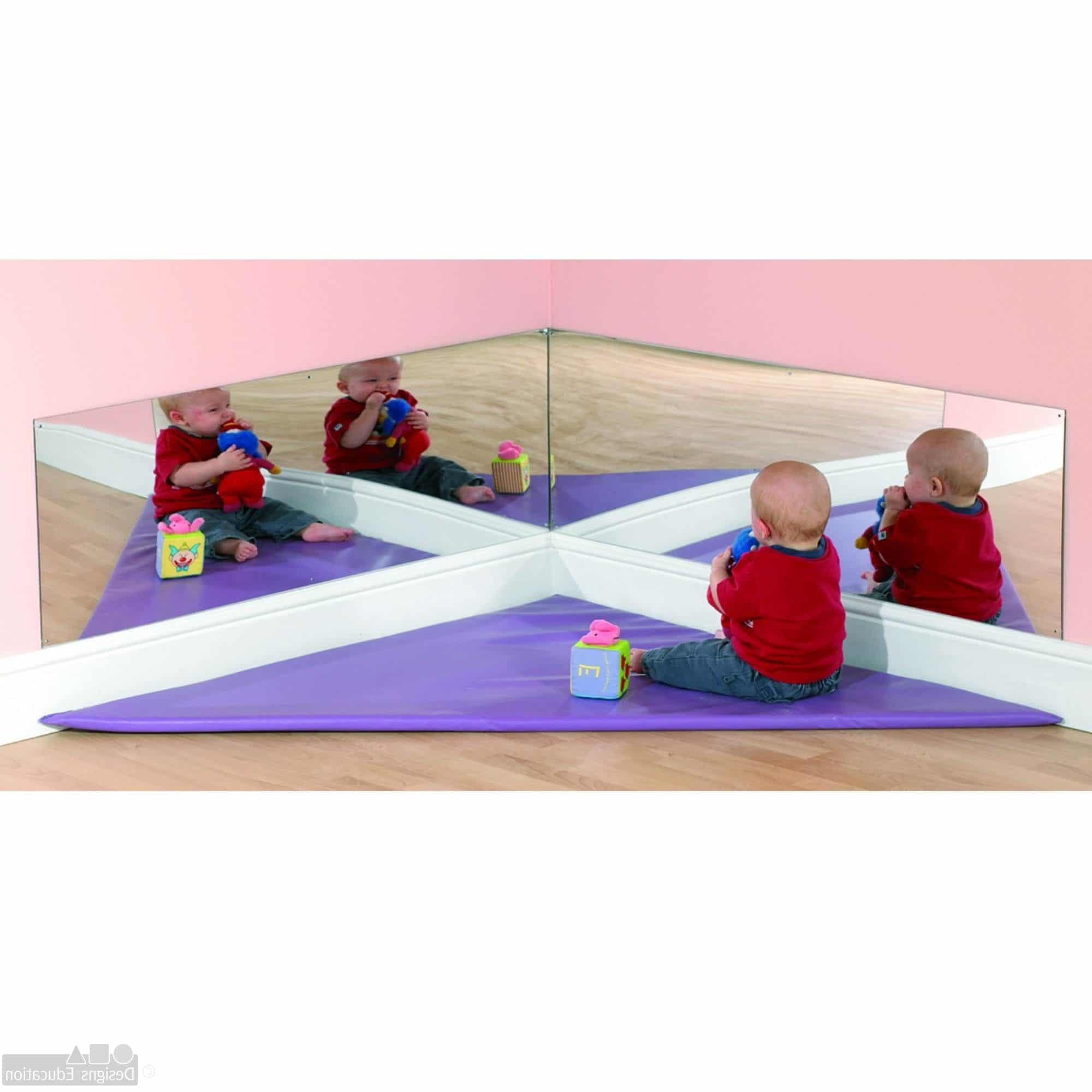 Wall Mirrors – Designs For Education Within Well Known Children Wall Mirrors (View 10 of 20)