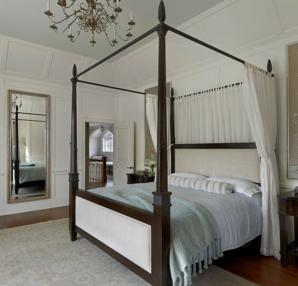 Wall Mirrors For Bedroom Inside Newest Wall Mirrors Bedroom Luxury Mirror – Ecoamazonico (View 16 of 20)