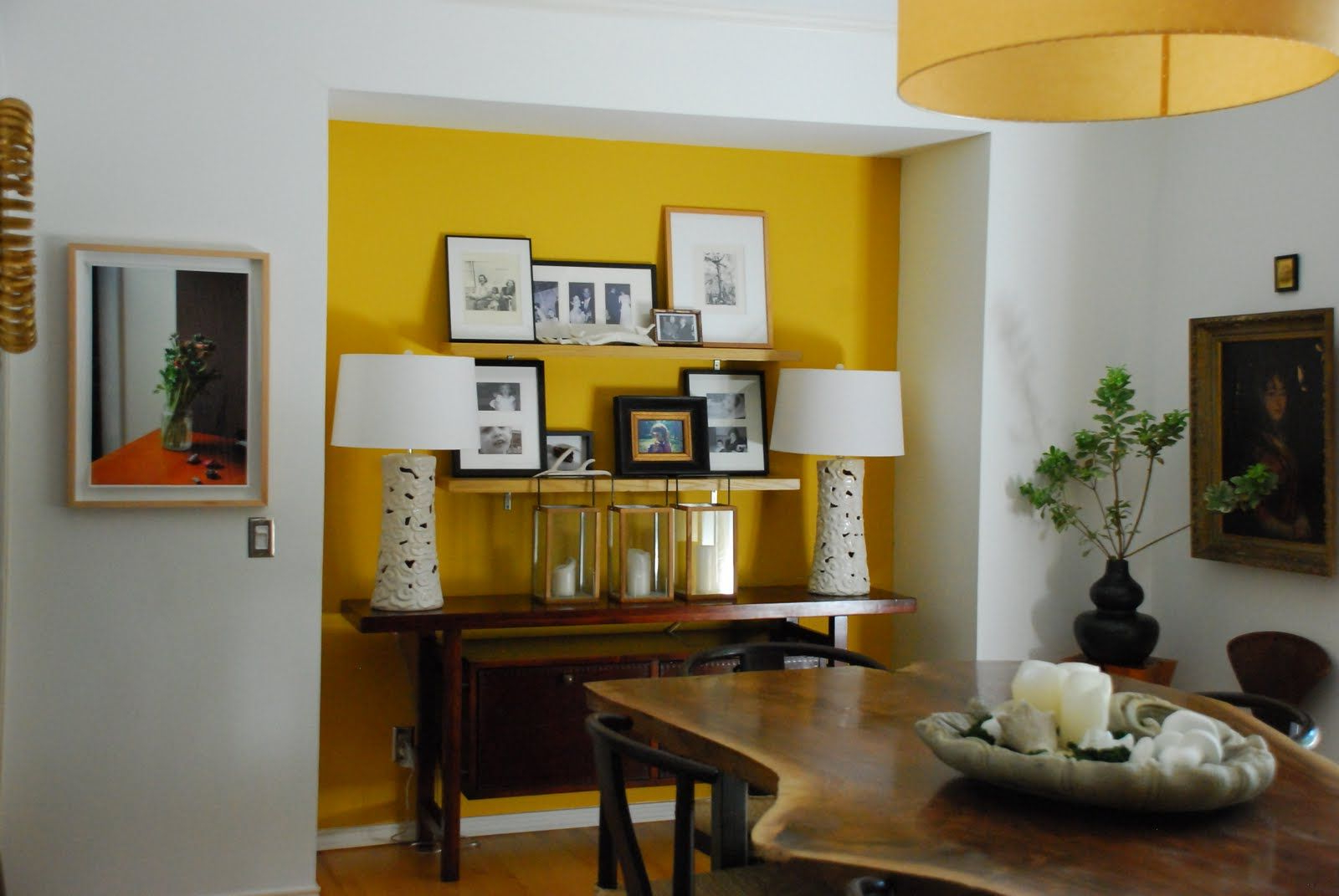 Wall Mirrors Ikea, Lighted Wall Mirror Within Most Popular Yellow Wall Mirrors (View 6 of 20)