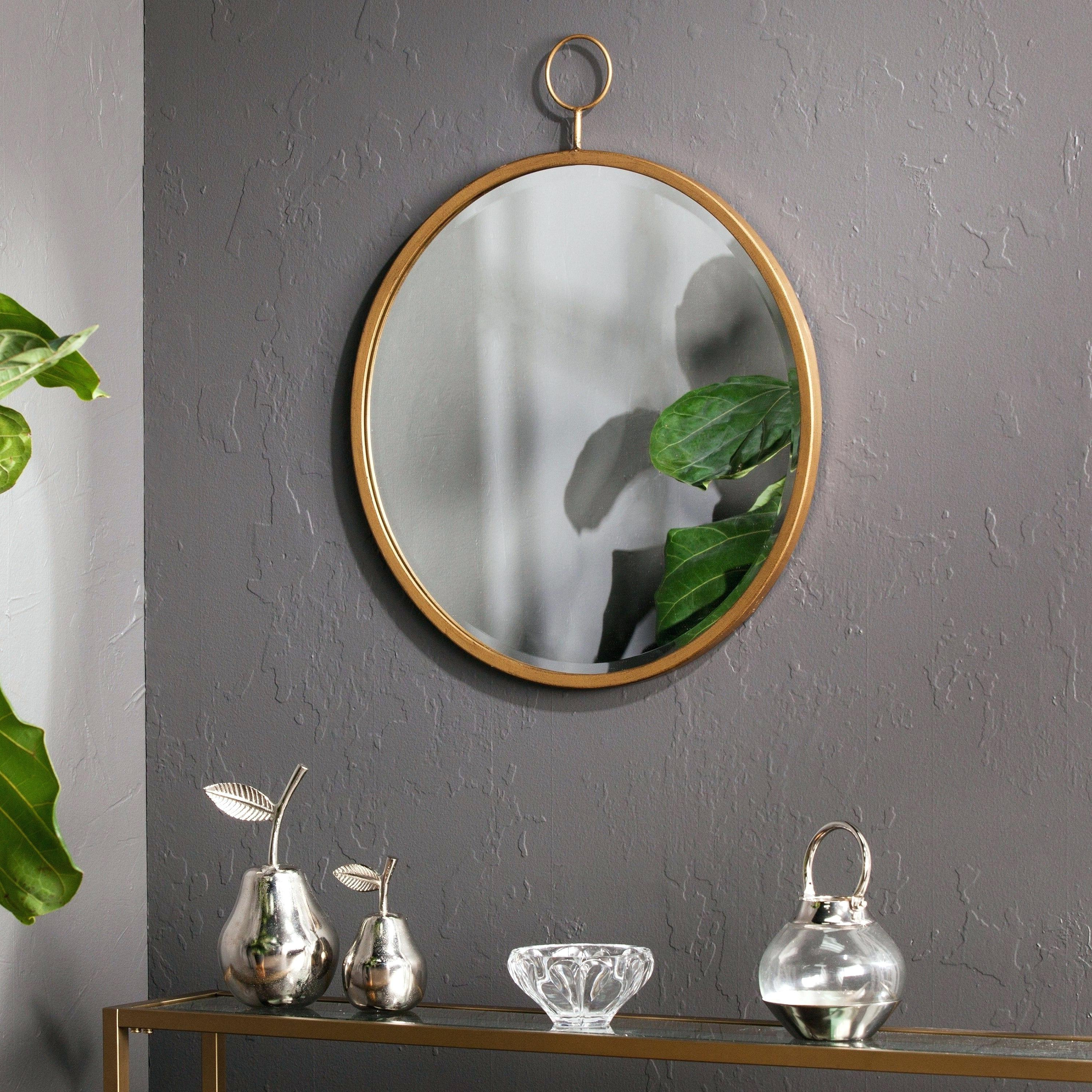 Well Known Agreeable Funky Designer Mirrors Modern Wall Hallways Decor Pertaining To Funky Wall Mirrors (View 20 of 20)